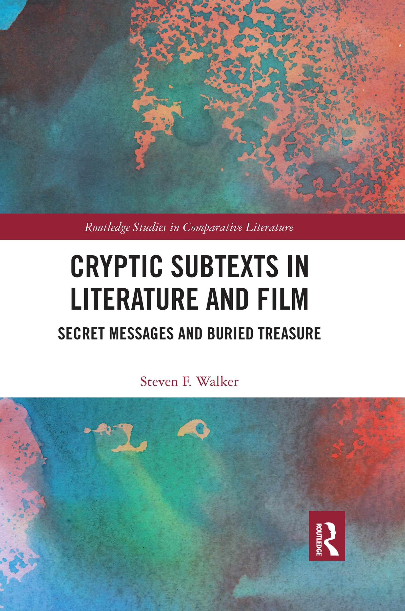 Cryptic Subtexts in Literature and Film