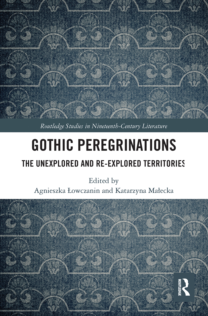 Gothic Peregrinations
