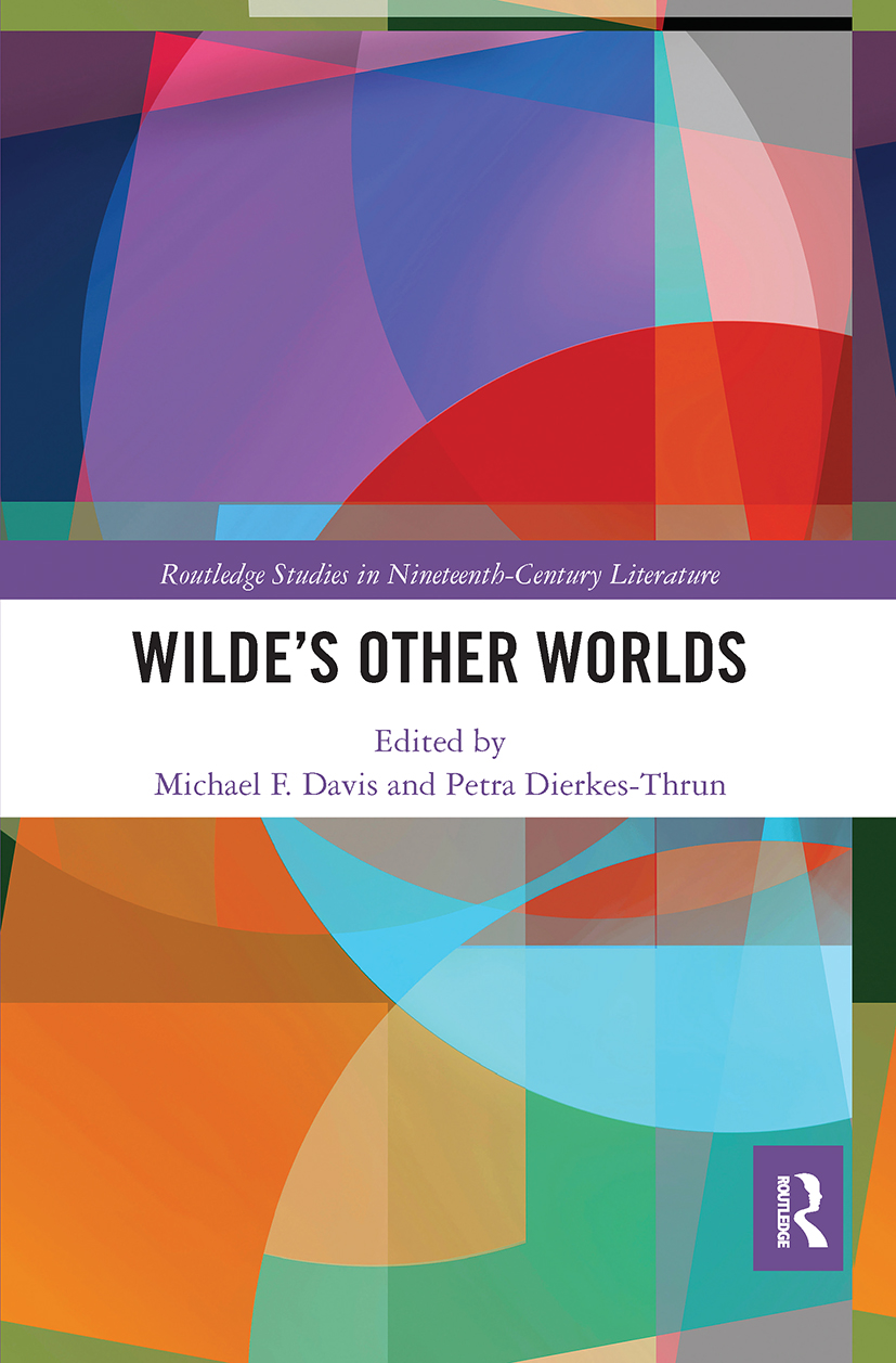 Wilde's Other Worlds