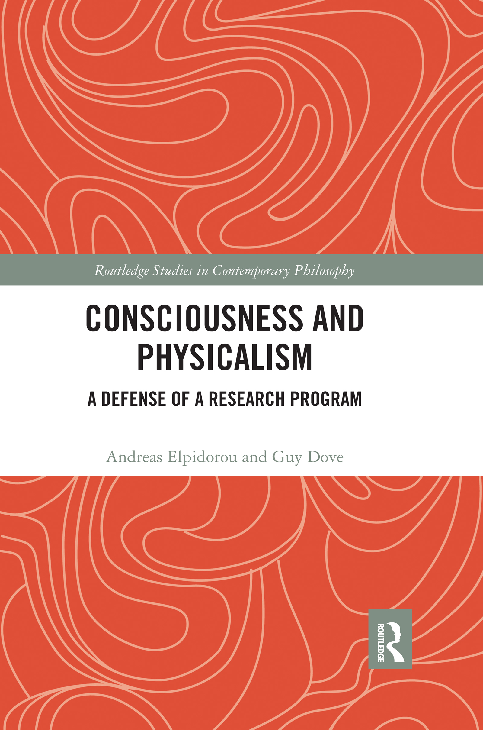 Consciousness and Physicalism