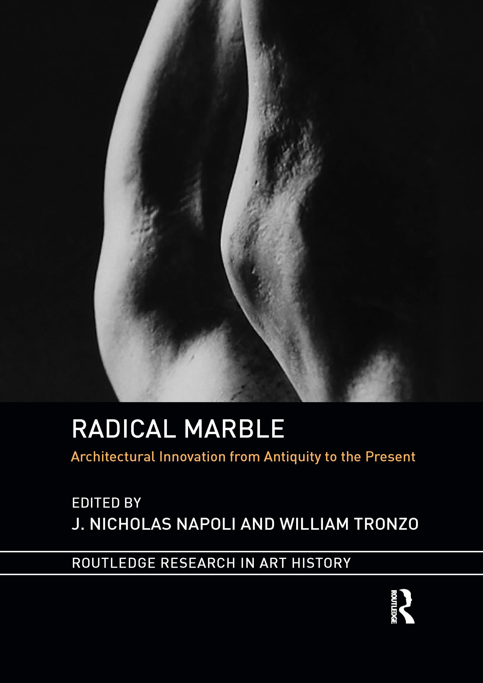 Radical Marble