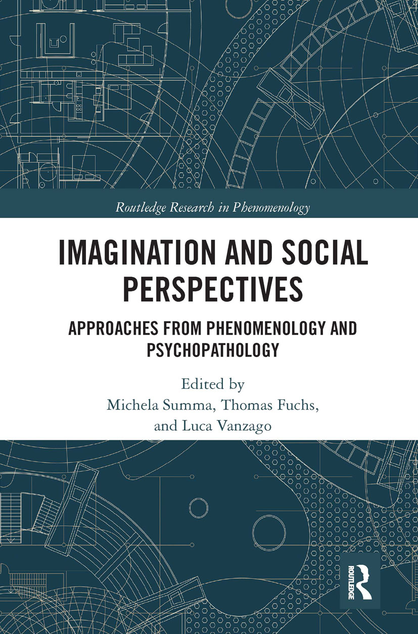 Imagination and Social Perspectives