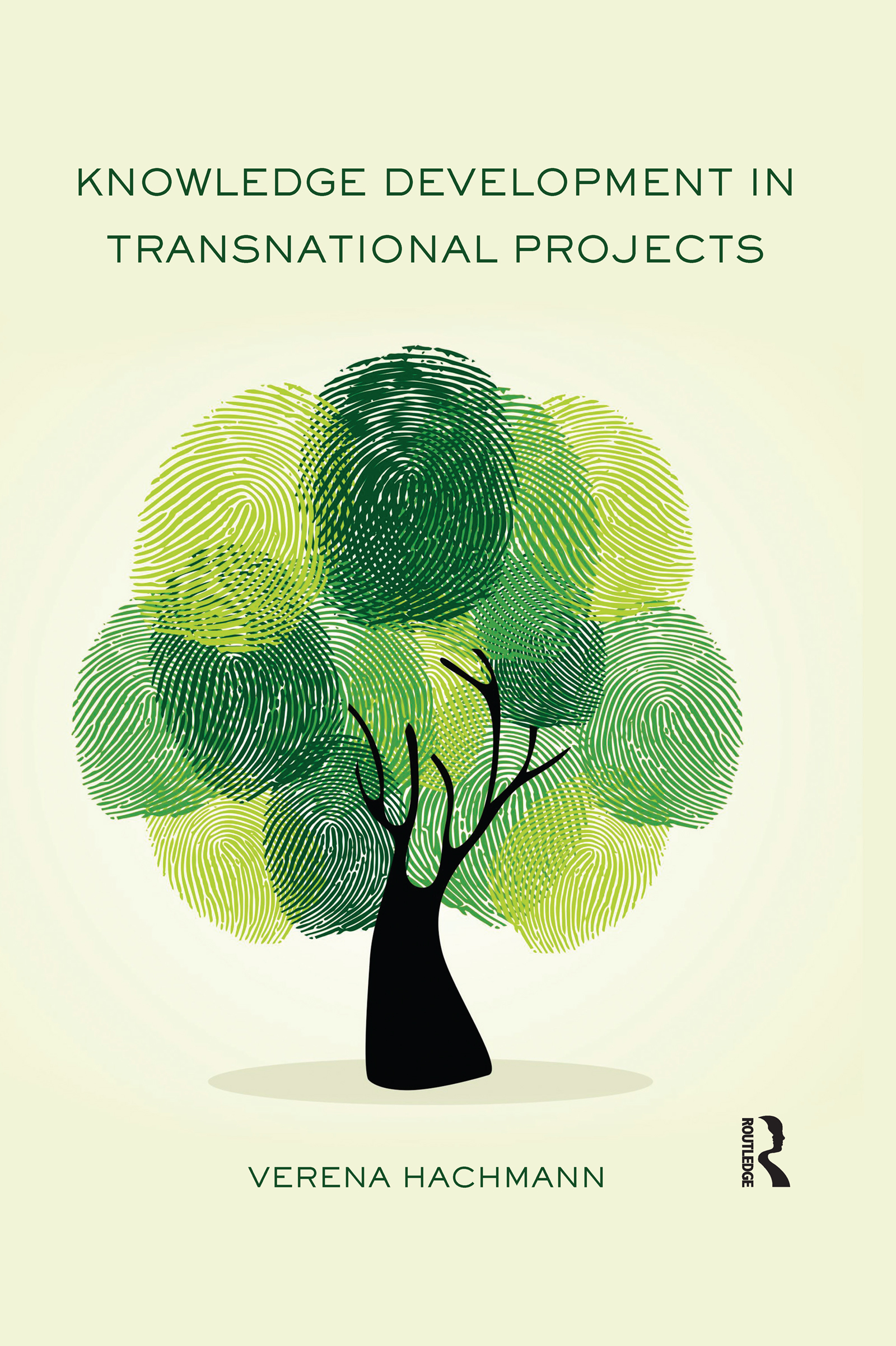 Knowledge Development in Transnational Projects