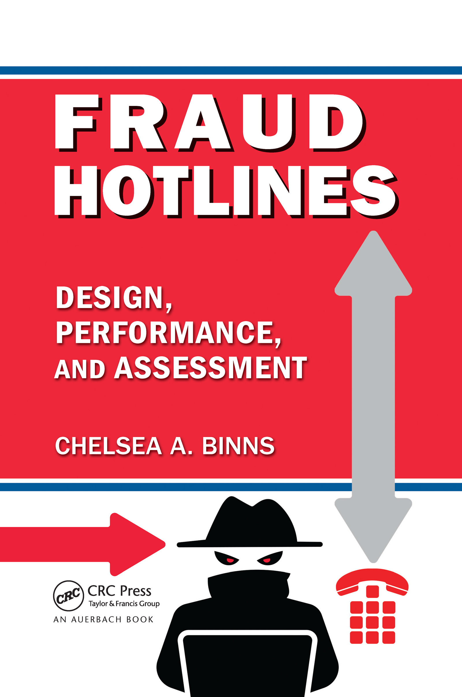 Fraud Hotlines