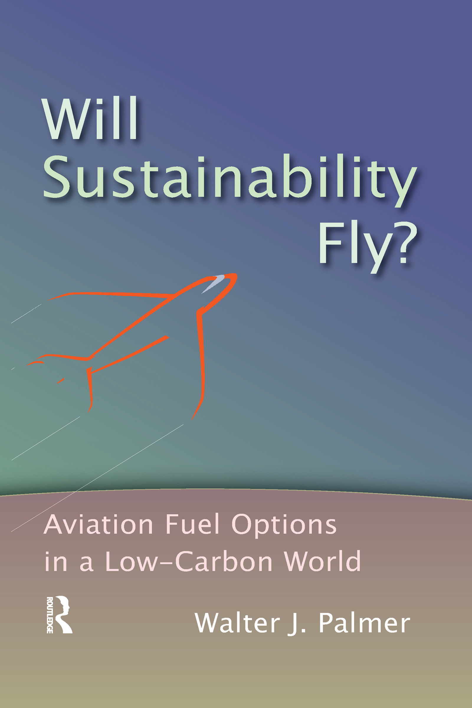 Will Sustainability Fly?
