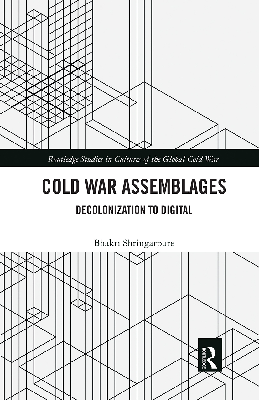 Cold War Assemblages