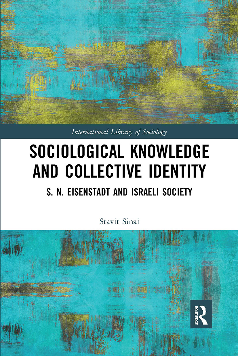 Sociological Knowledge and Collective Identity