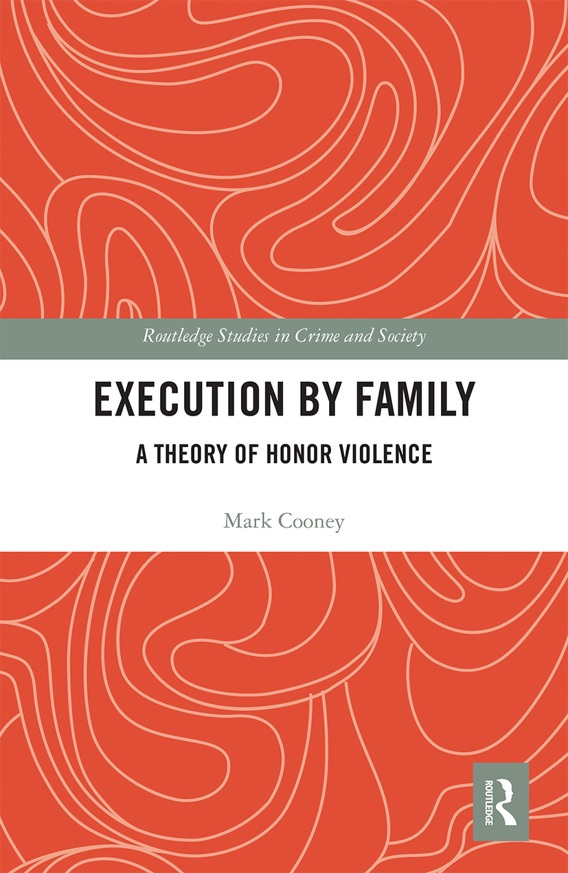 Execution by Family