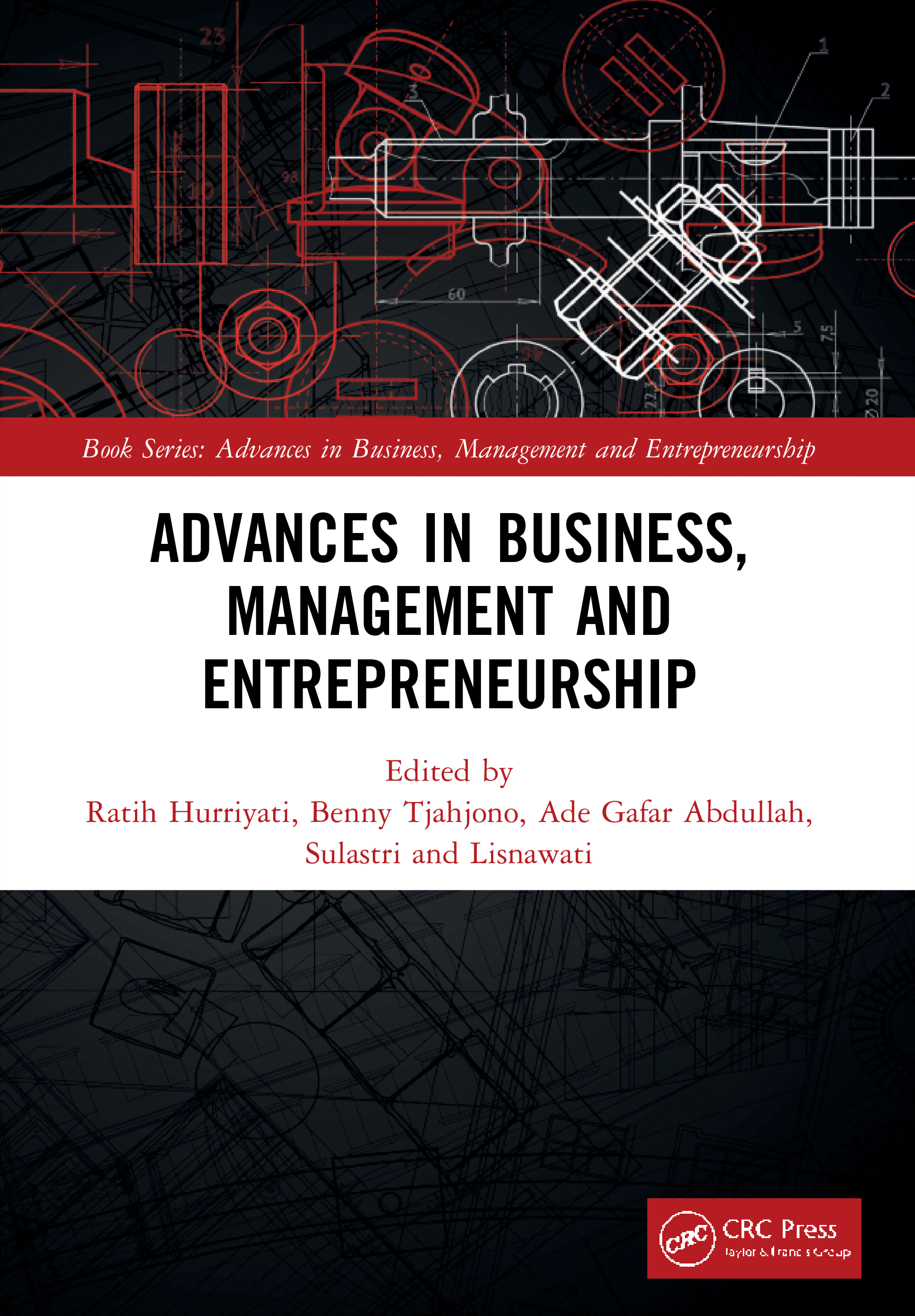 The effect of innovation on increasing business performance of SMEs in Indonesia: Study of SMEs manufacturing industry sector in West Java, Indonesia
