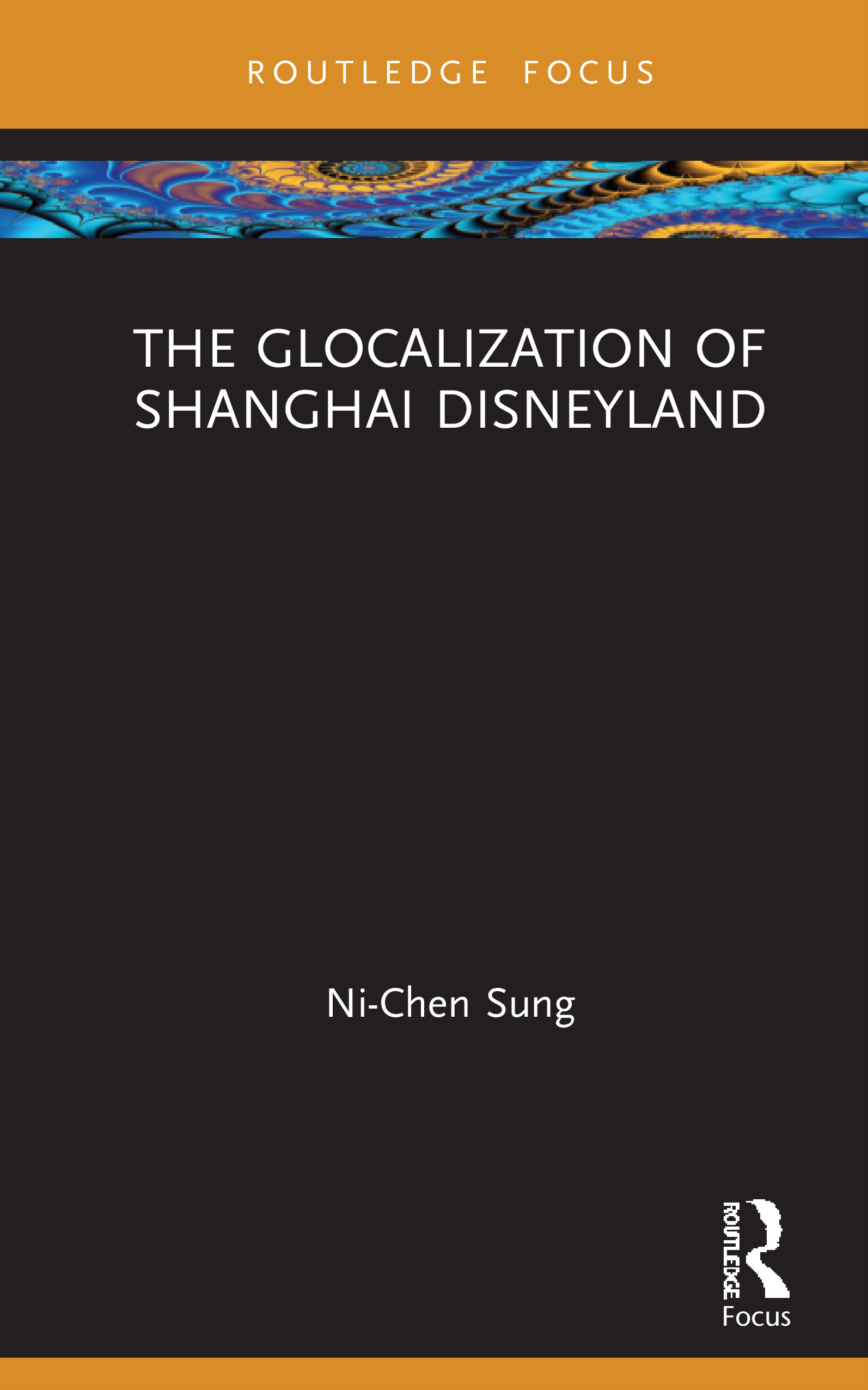 Implications of the differences of Shanghai Disneyland