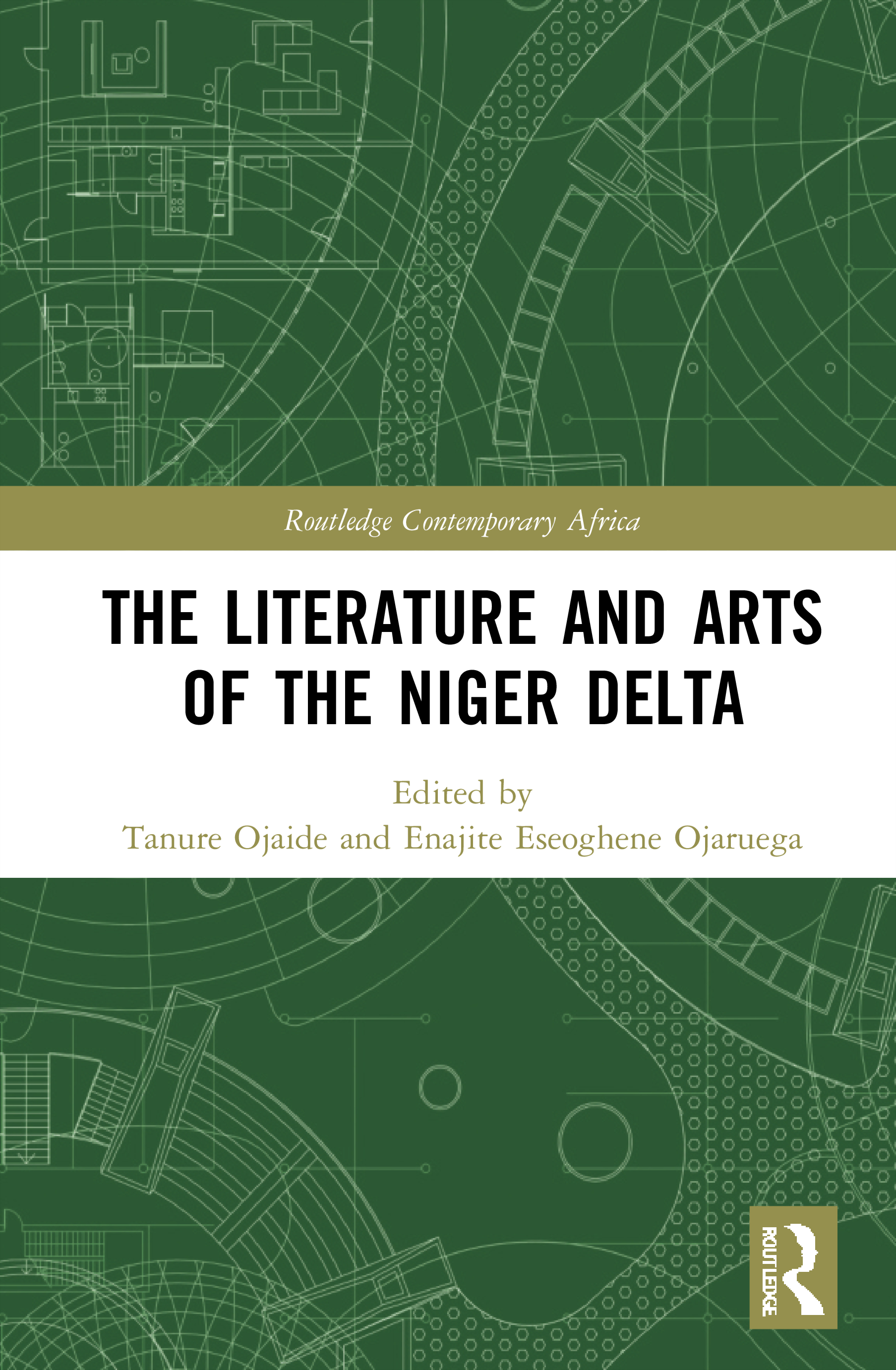 Nature's animism and its appropriation in Niger Delta poetry