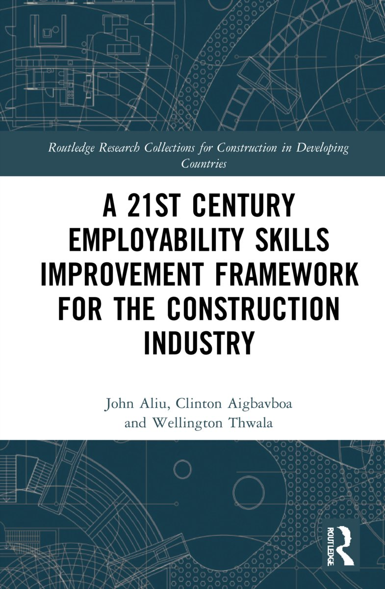 Gaps in employability research