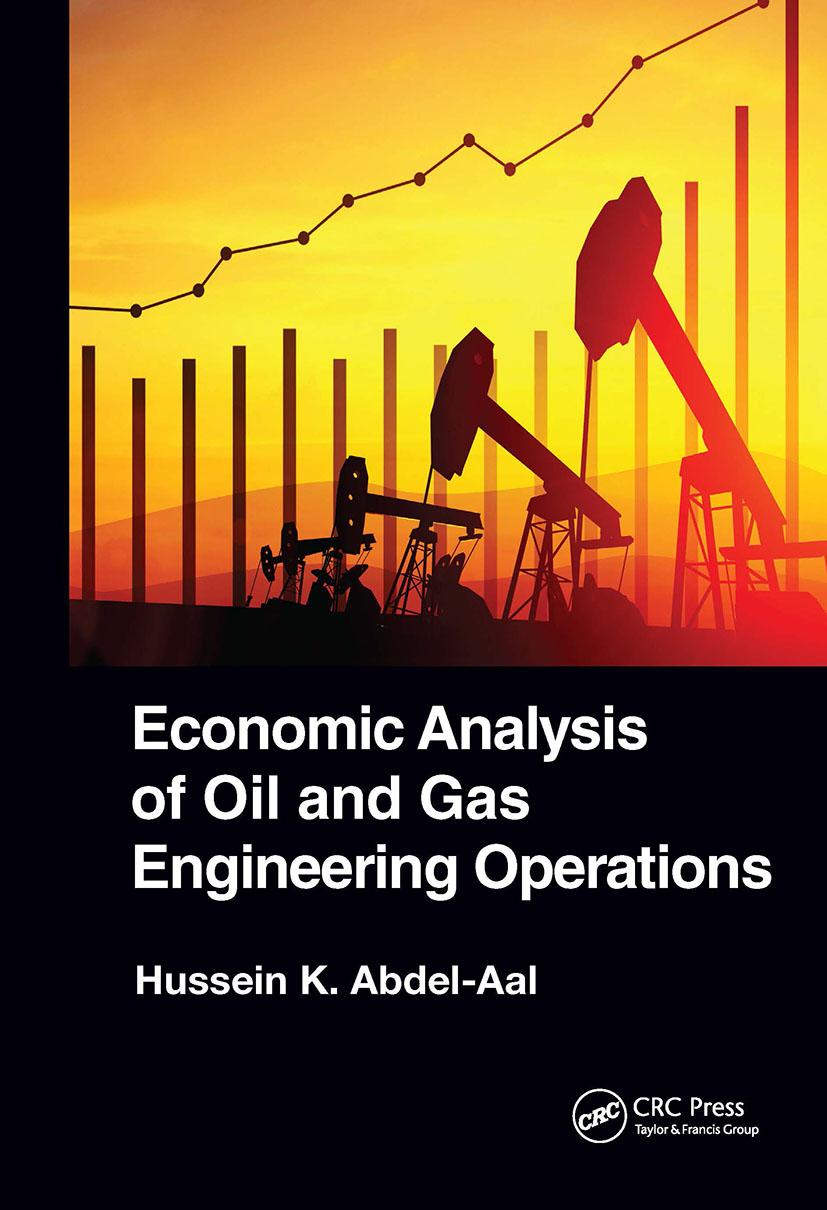Crude Oil: Origin and Background
