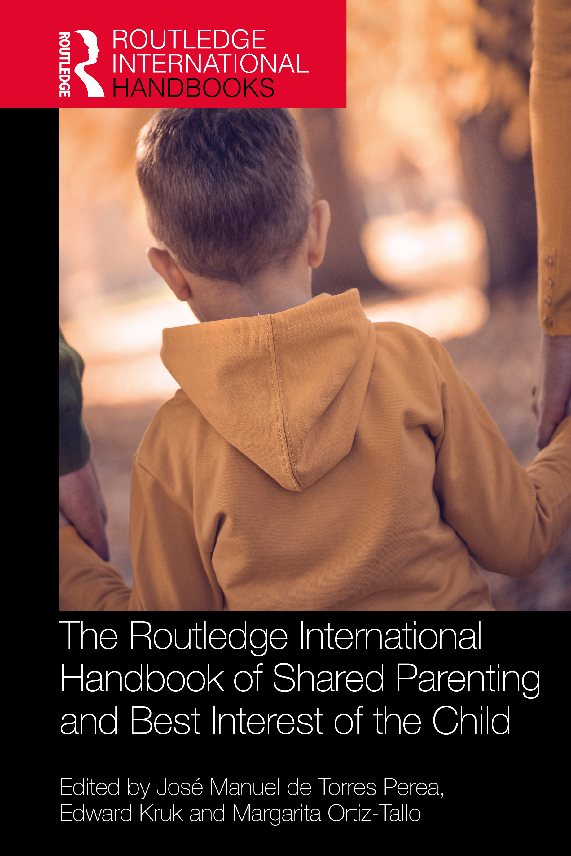 The best interests of the child and parental authority in Philippine family law