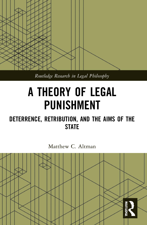 Jury nullification and reflective equilibrium