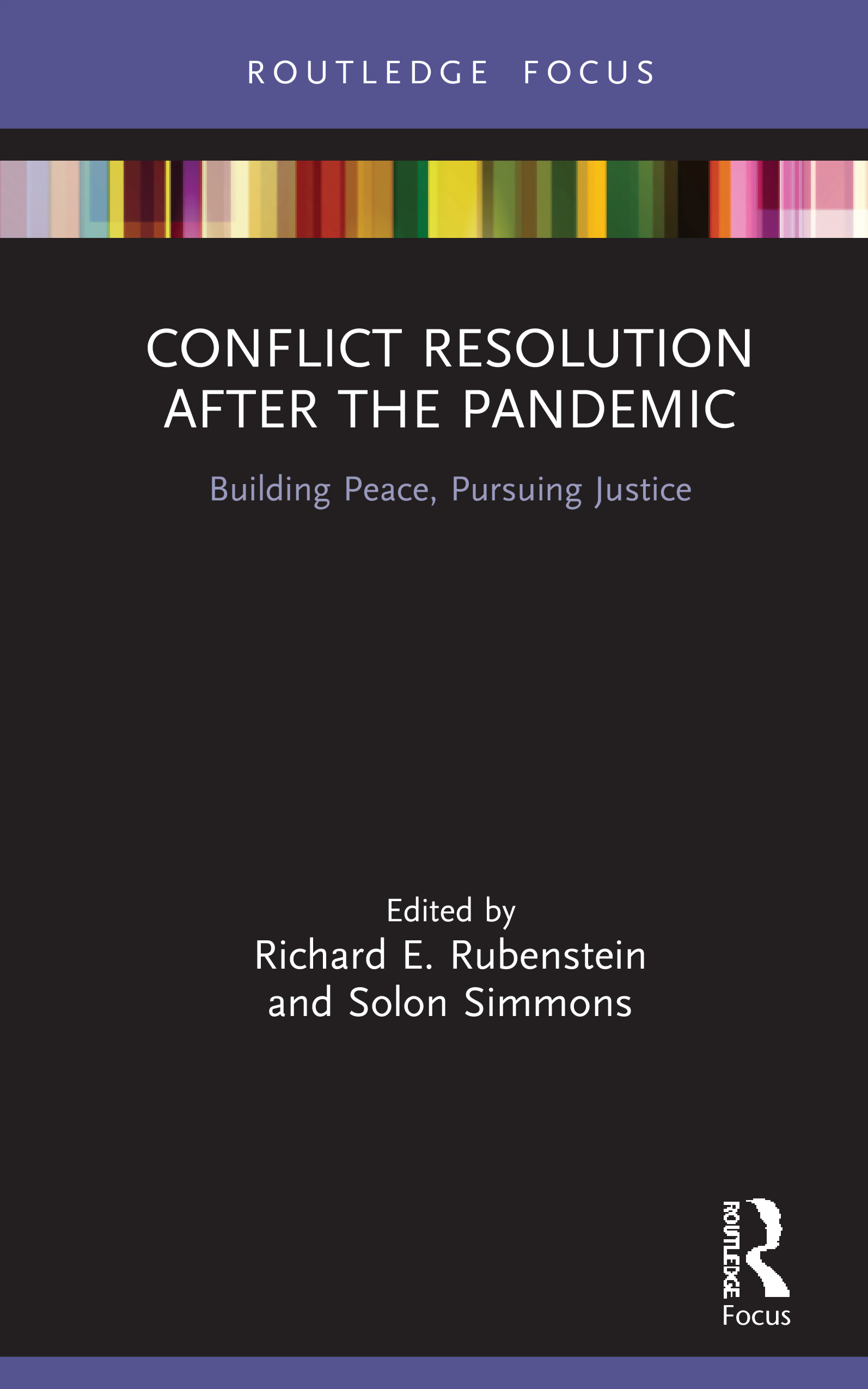 Pandemics, globalization, and contentious politics