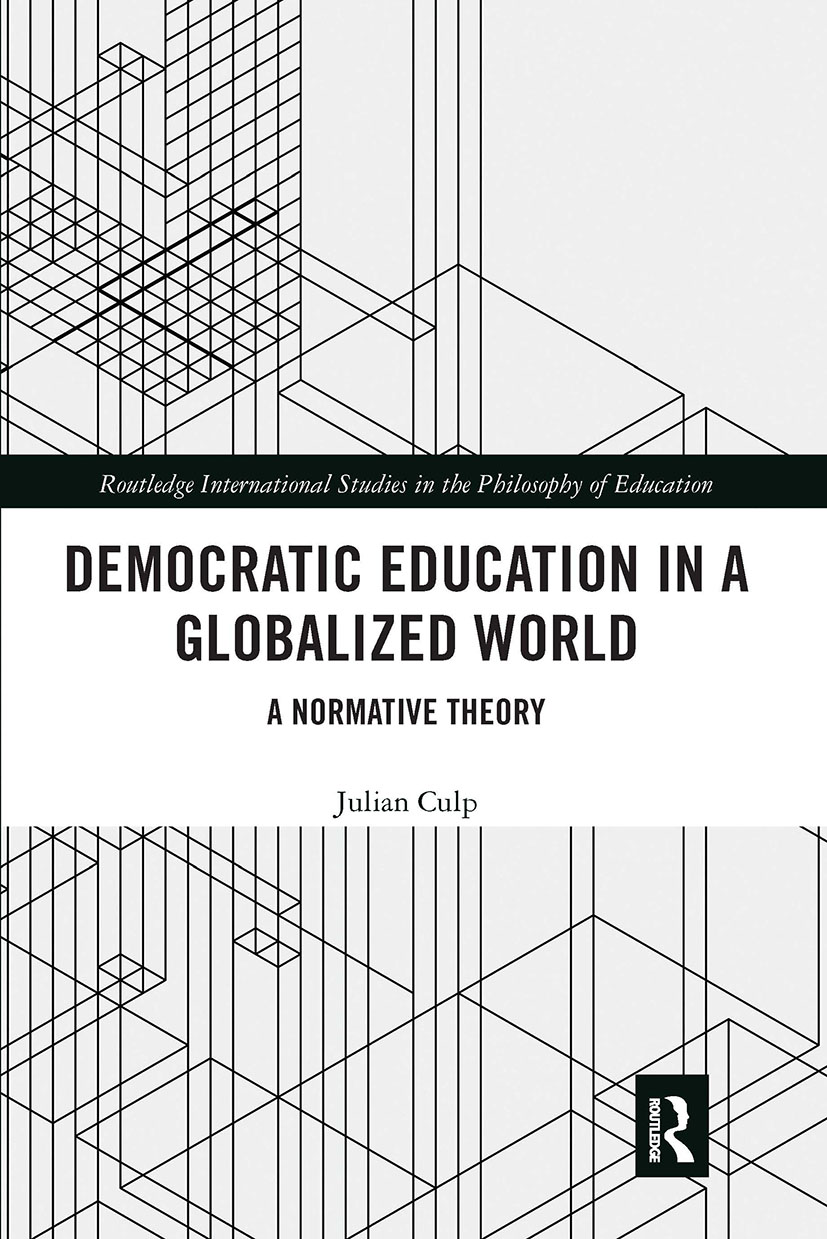 Democratic Education in a Globalized World