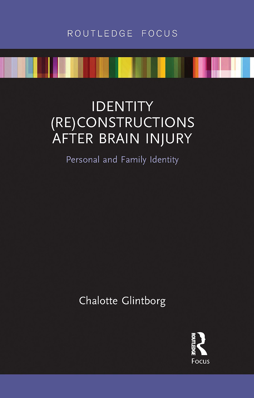 Identity (Re)constructions After Brain Injury