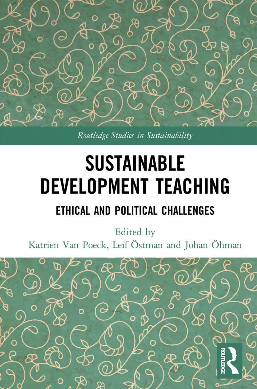 Sustainable Development Teaching
