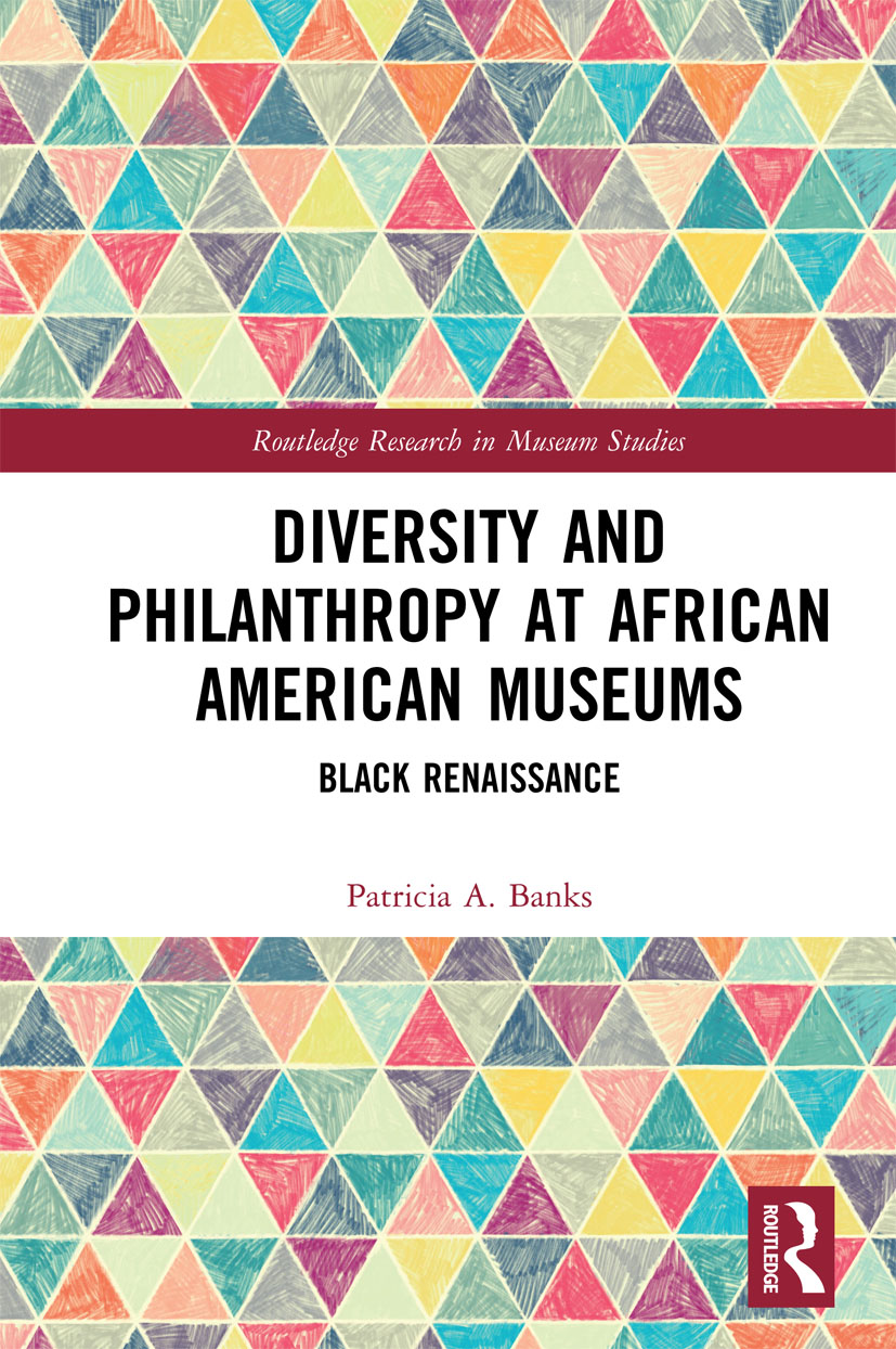 Diversity and Philanthropy at African American Museums