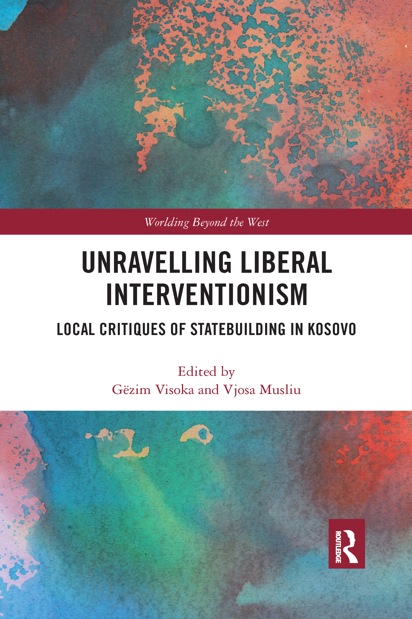Unravelling Liberal Interventionism