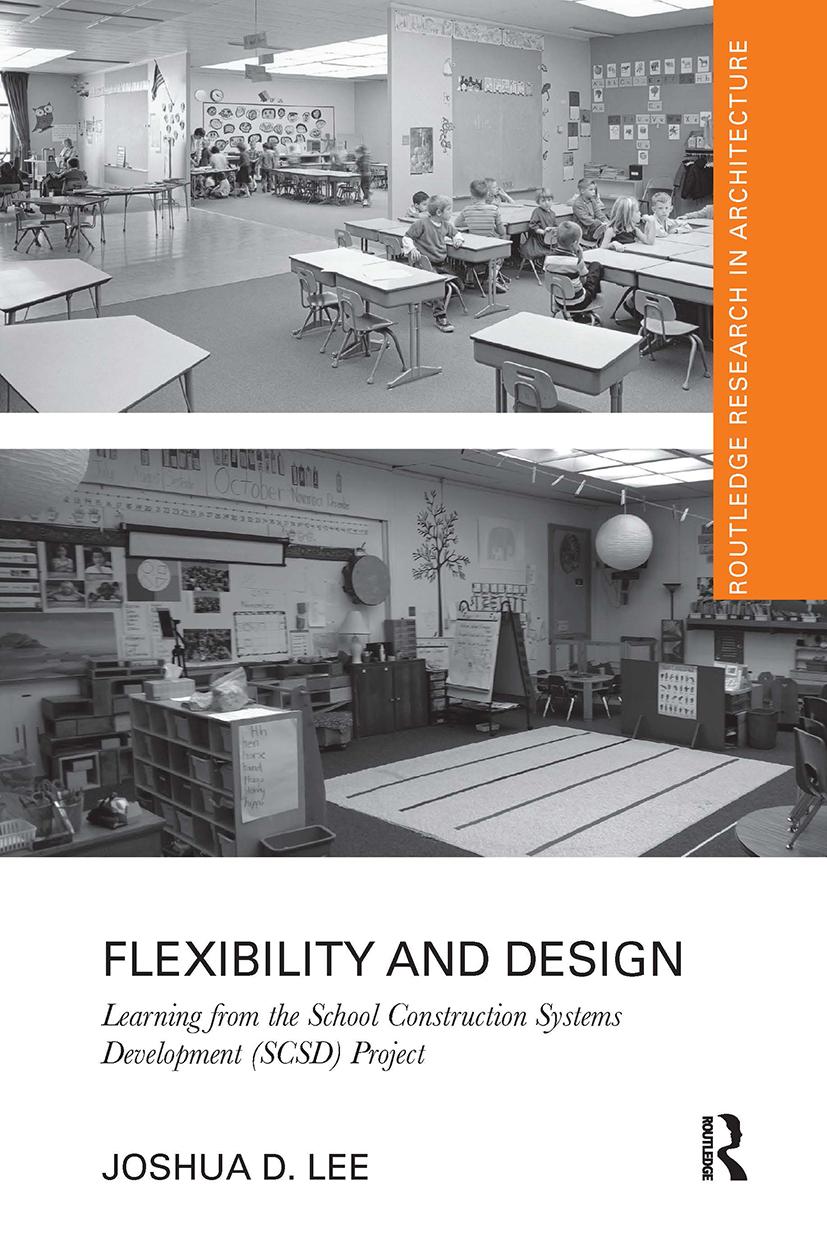 Flexibility and Design