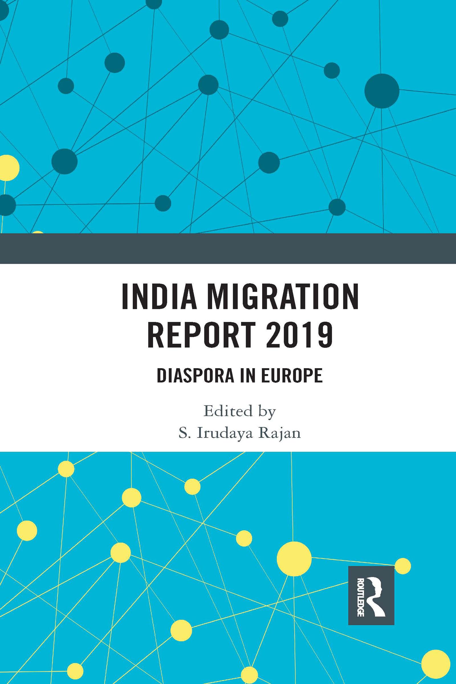 India Migration Report 2019