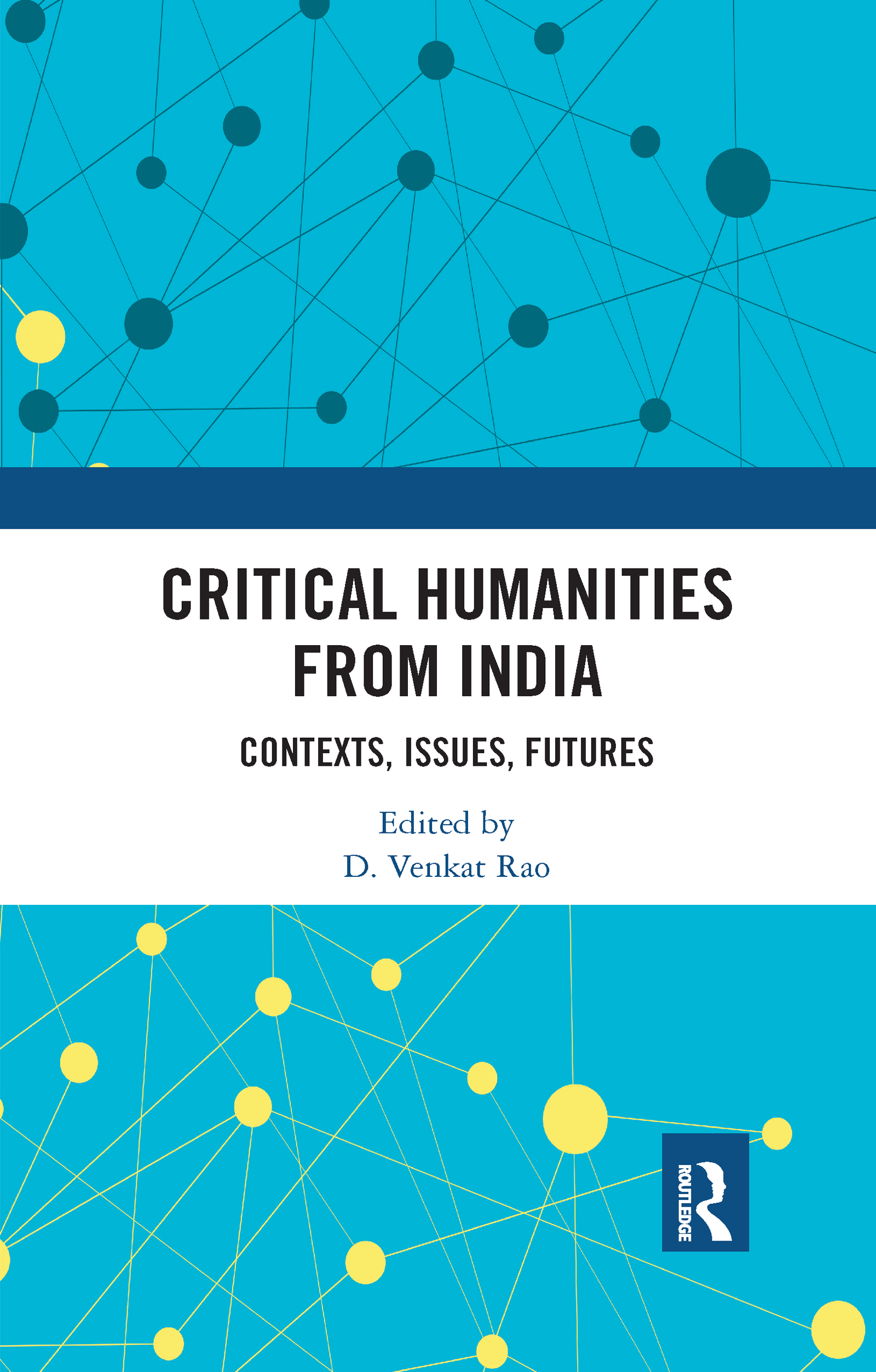 Critical Humanities from India