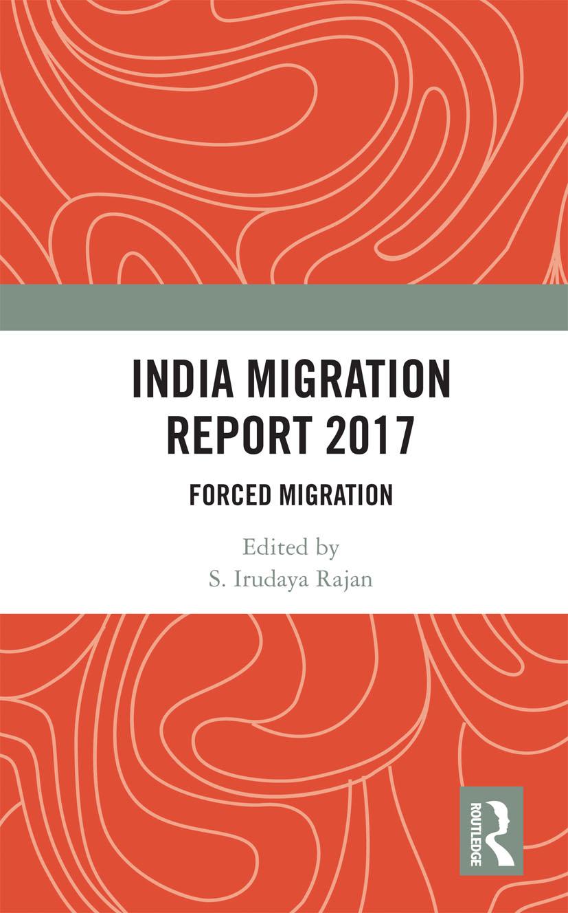India Migration Report 2017