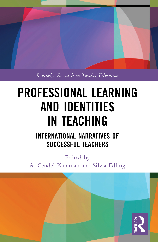 Teacher narratives as counter-narratives of successful teaching