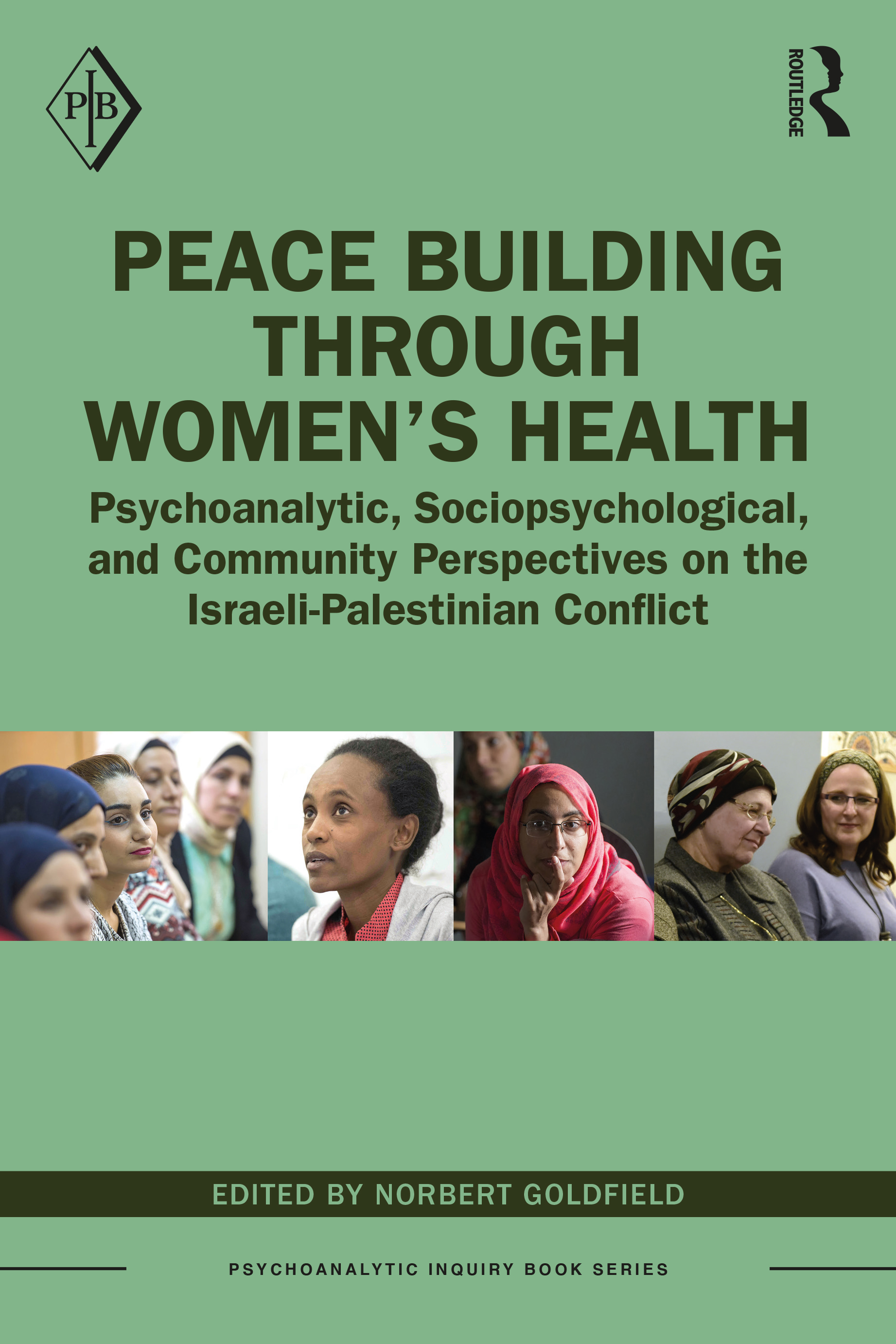 Family Defense SocietyDecreasing obesity and early detection of domestic violence in refugee camps and metropolitan Nablus, Occupied Palestinian Territory