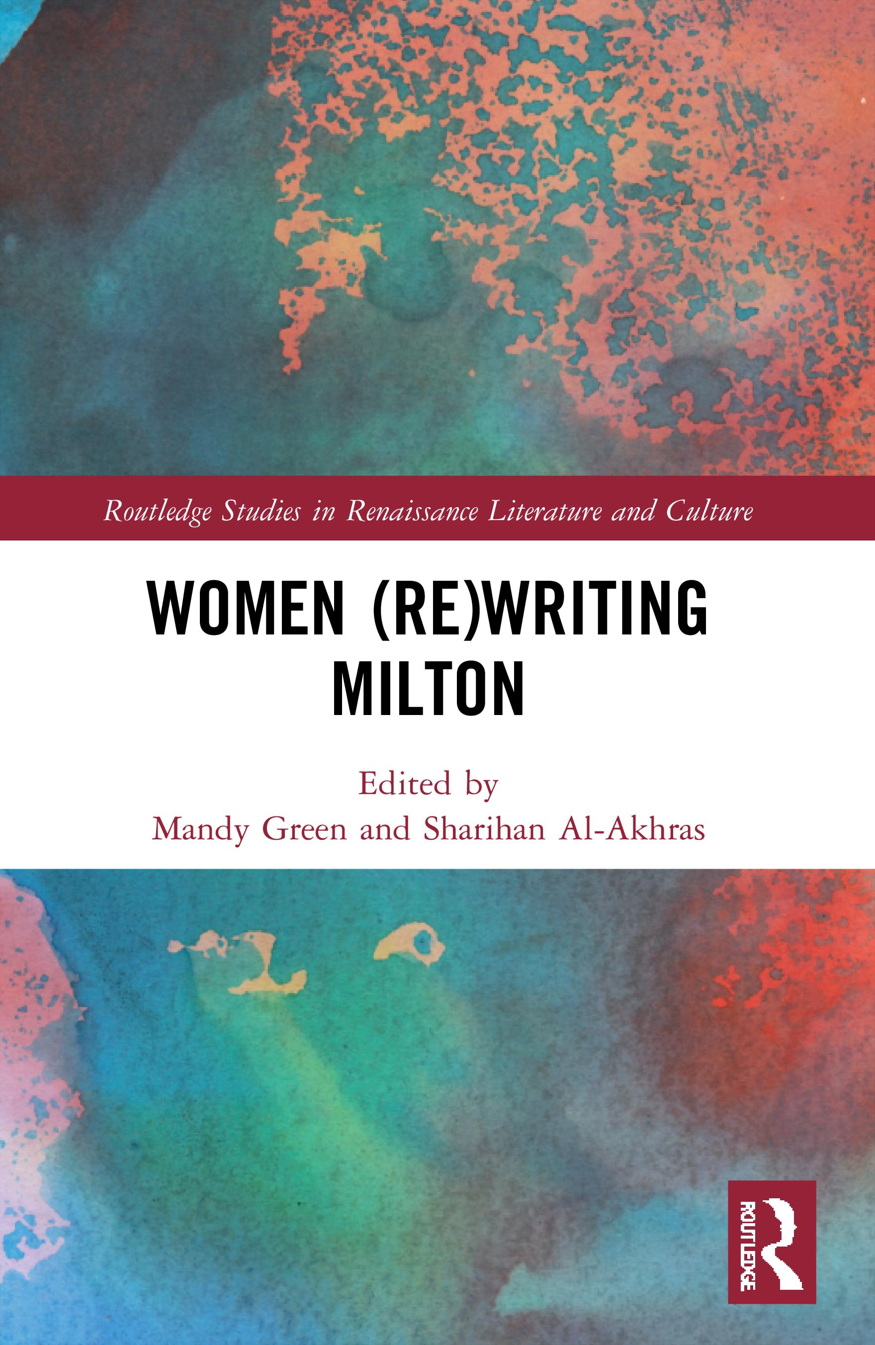 Emilia Pardo Bazán and Milton's Spanish Afterlife