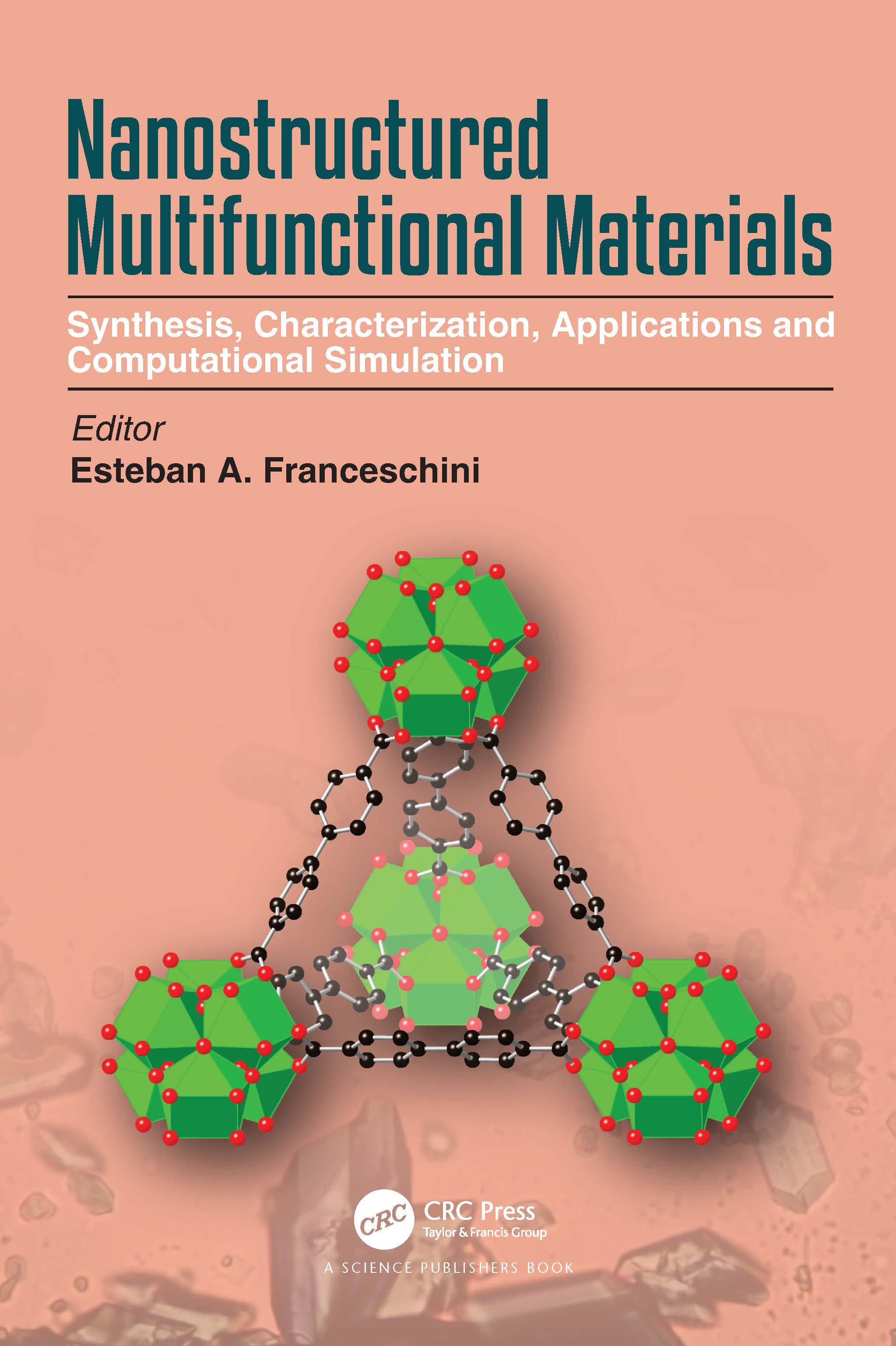 Metal-Organic Frameworks (MOFs): Multi-Functionality within Order