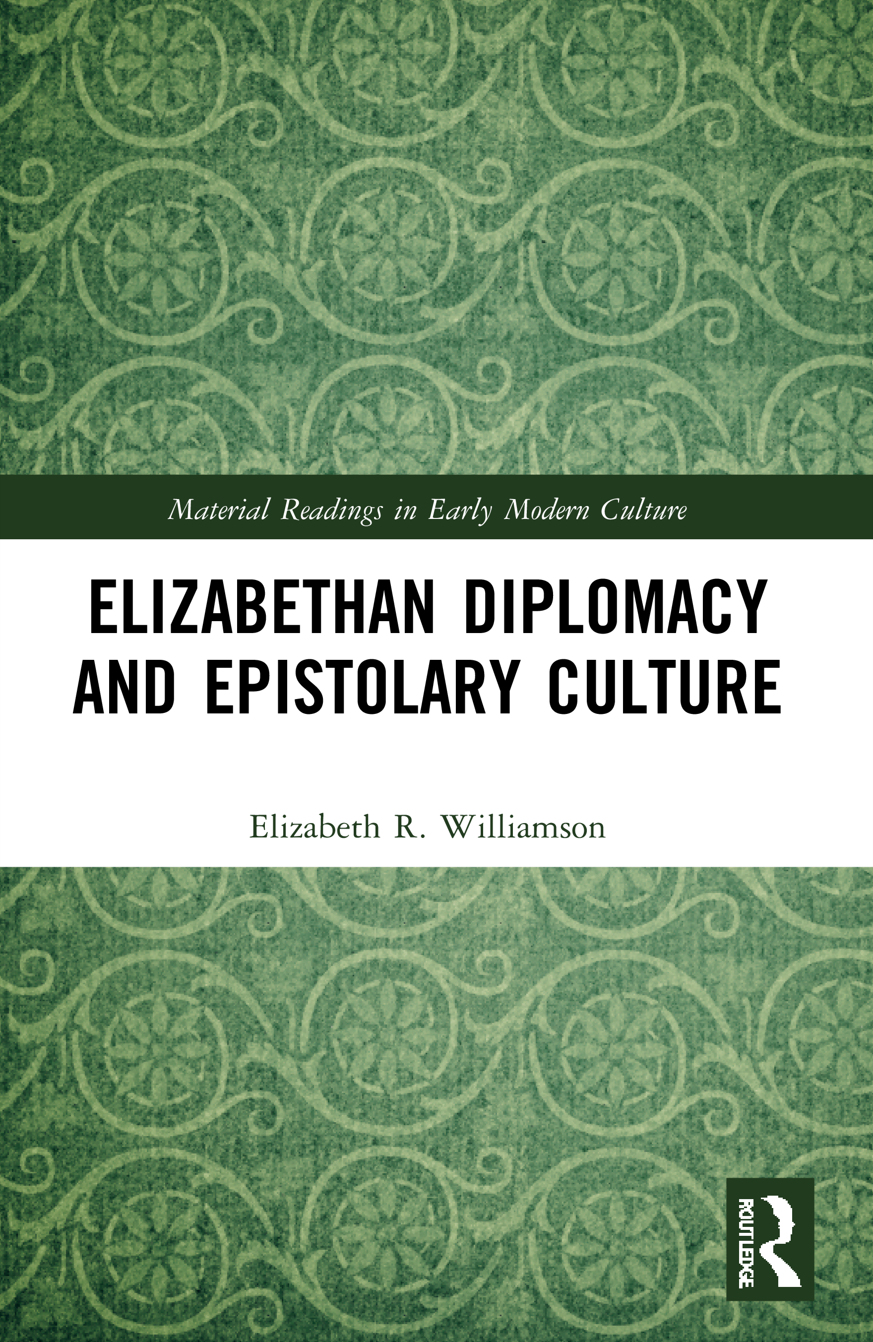 Diplomatic Players