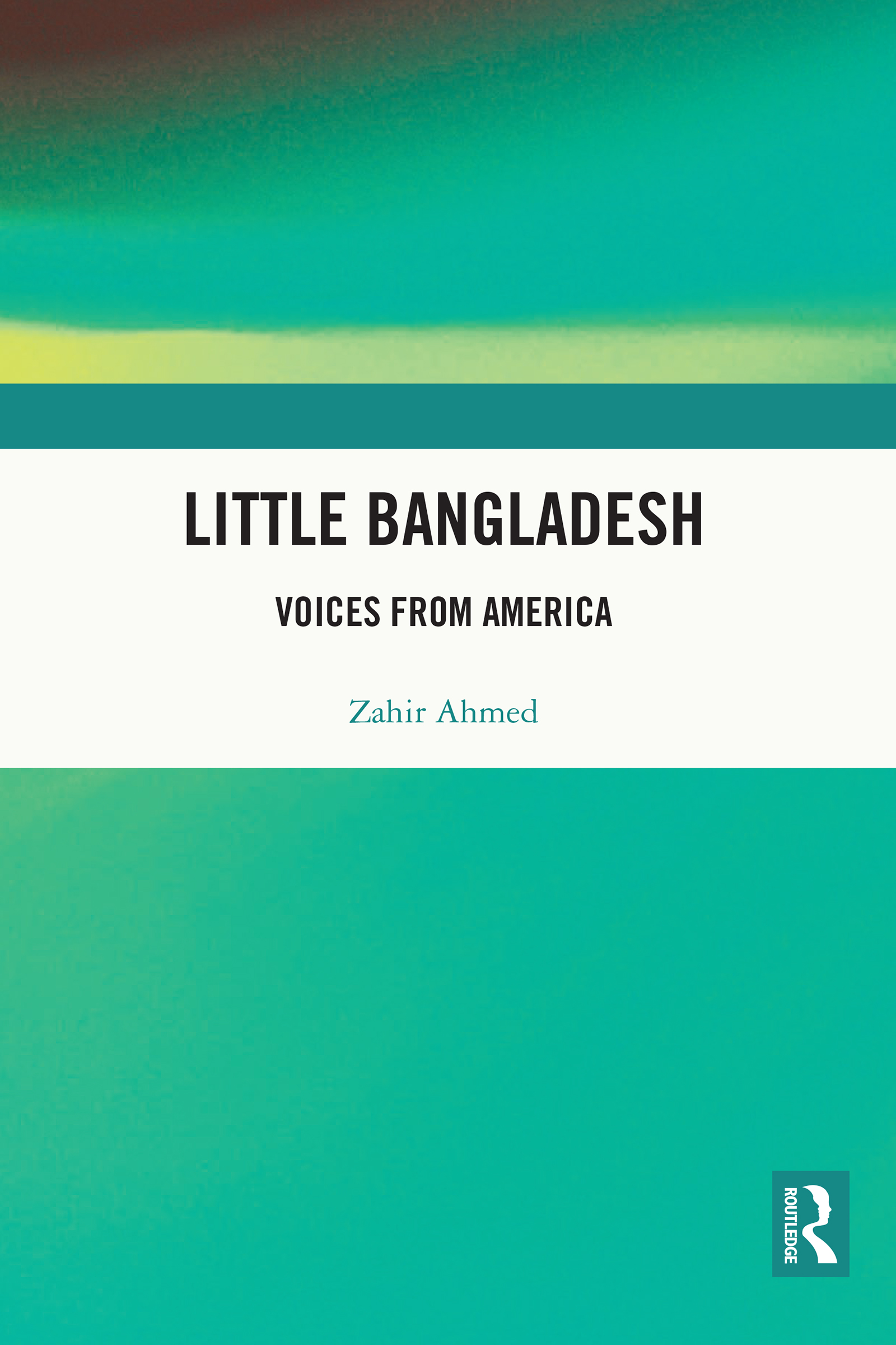 Bangladeshi diaspora in New York City