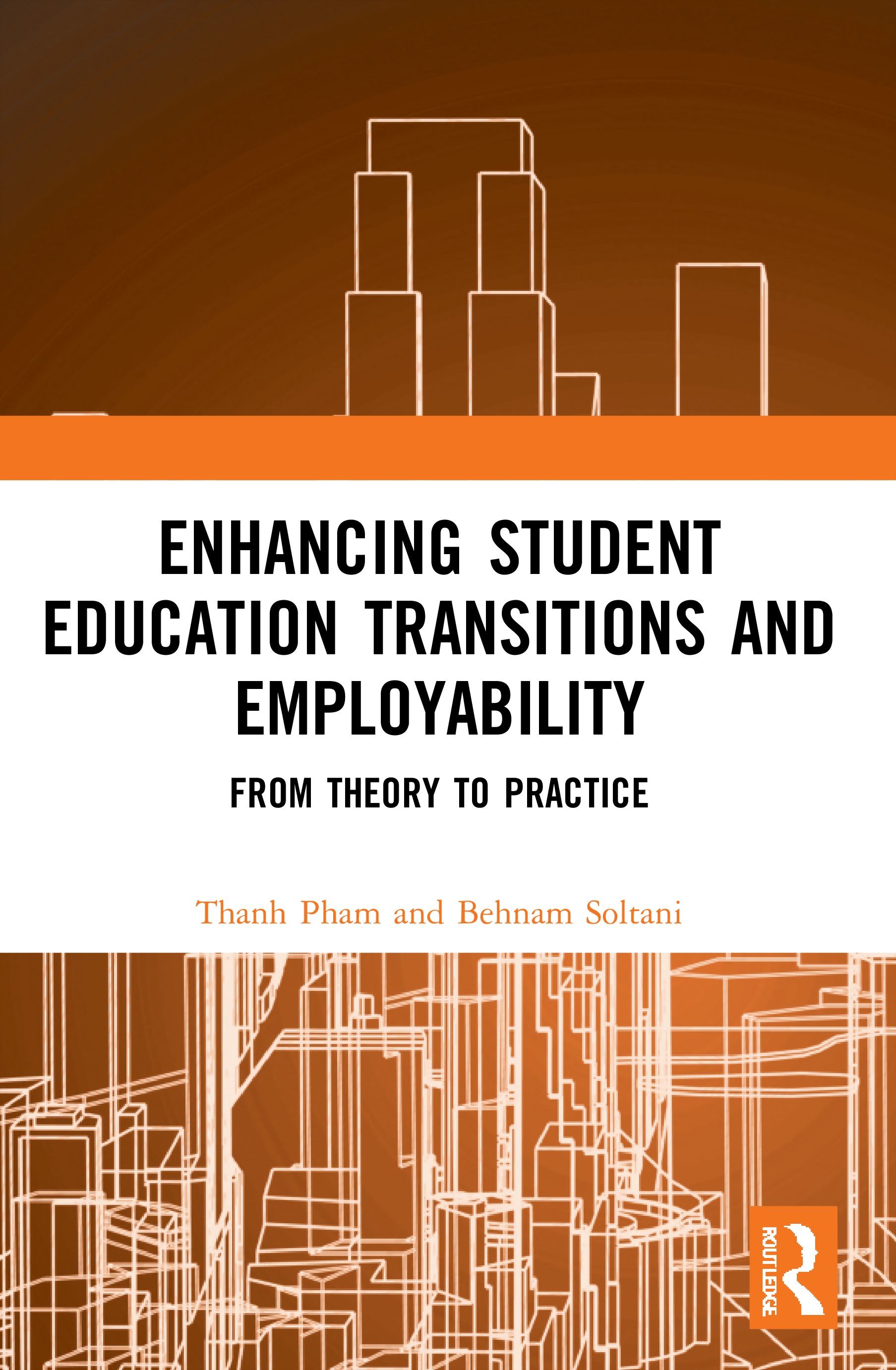 Enhancing Student Education Transitions and Employability