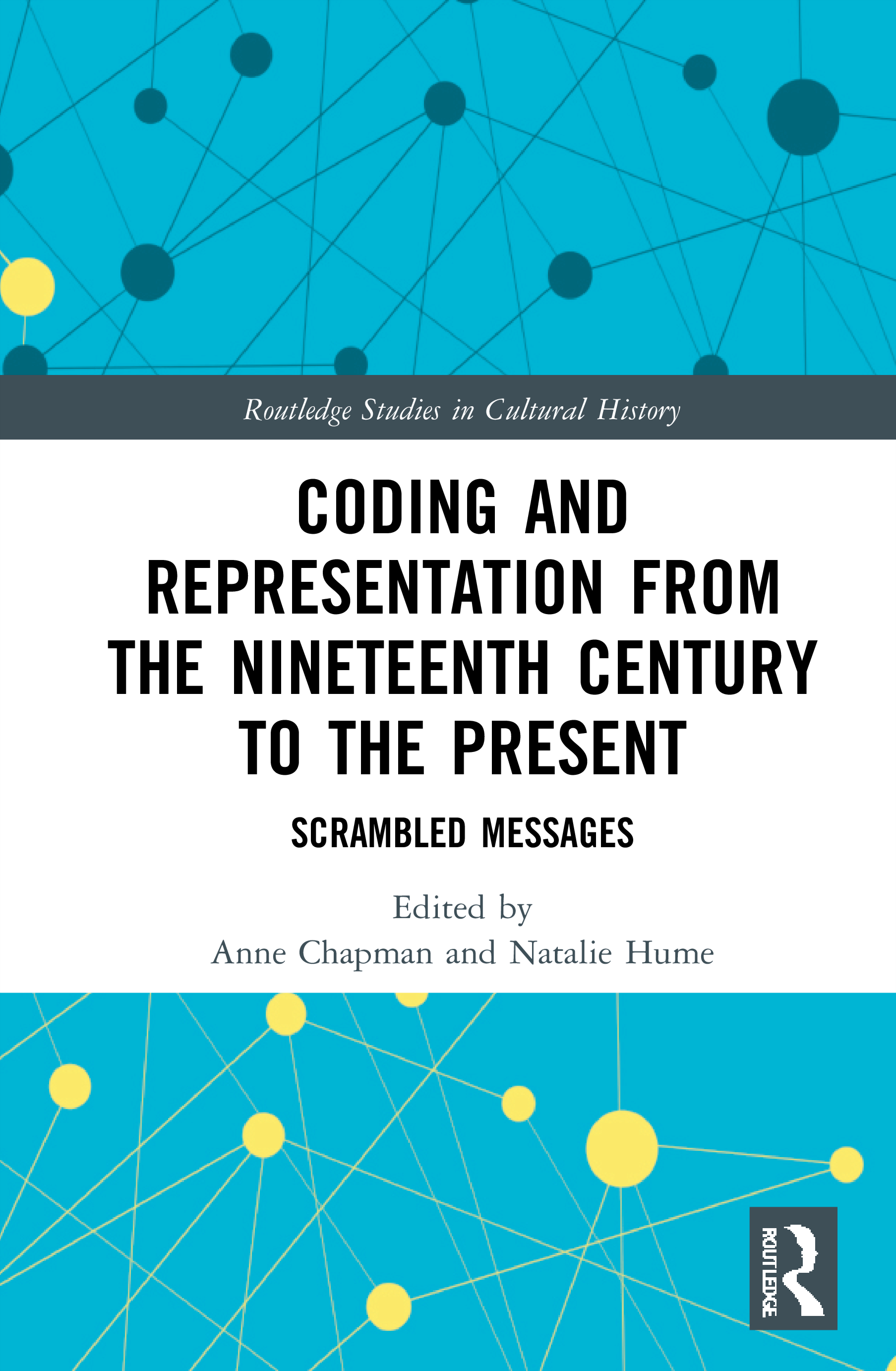 Coding and Representation from the Nineteenth Century to the Present