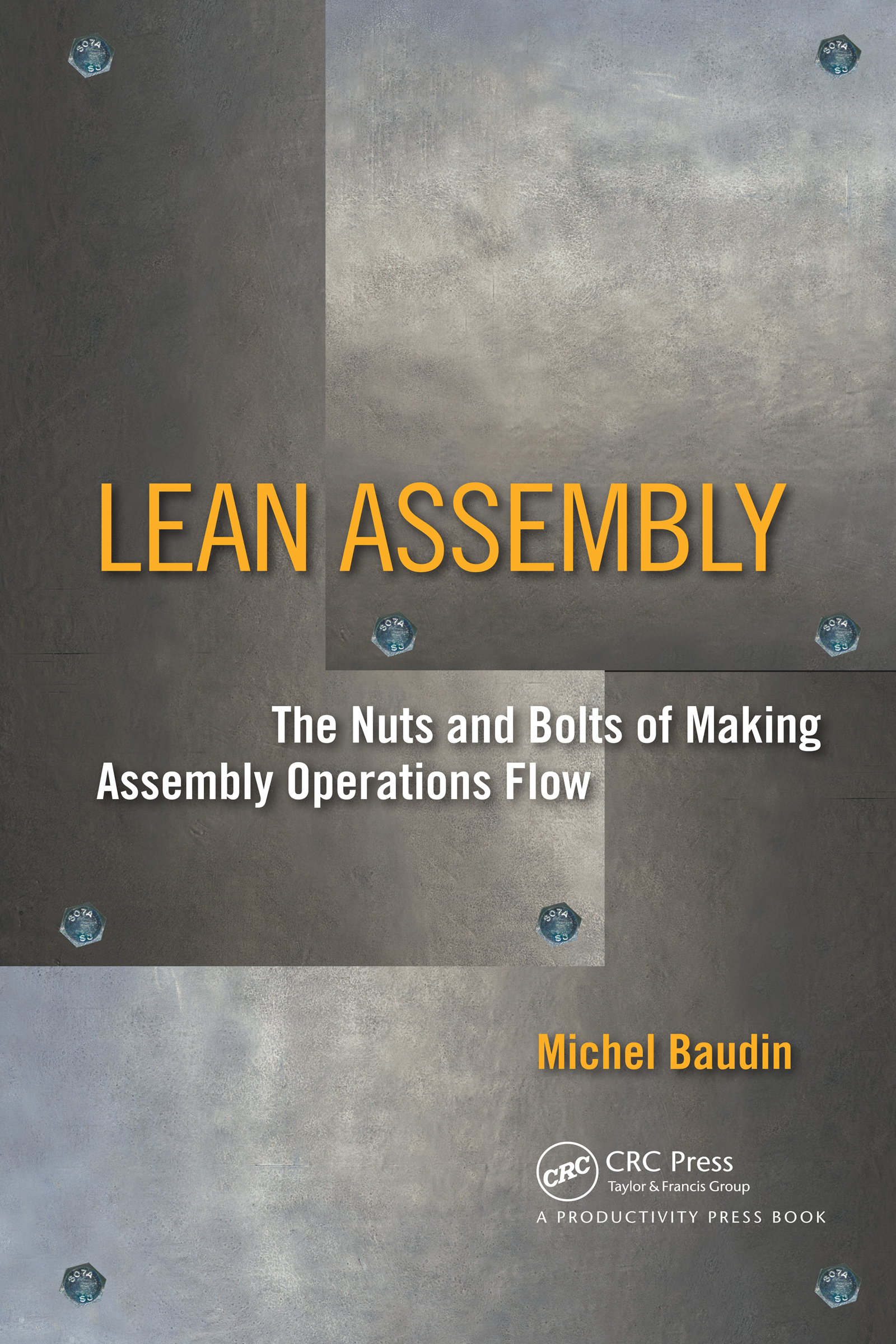 Visualizing the assembly process
