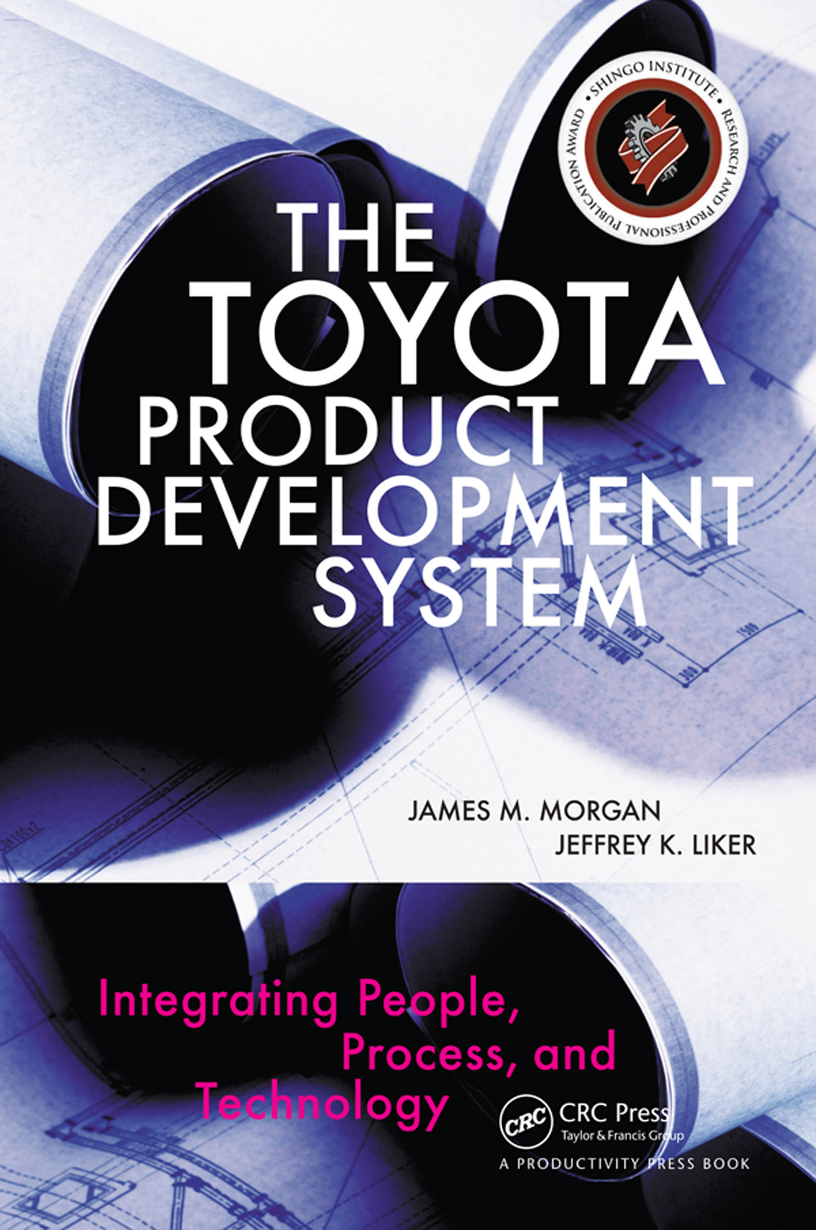 Create a Chief Engineer System to Lead Development from Start to Finish