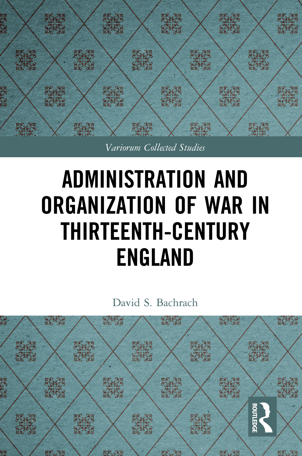 Prices, price controls, and market forces in England under Edward I, c. 1294–1307                            1