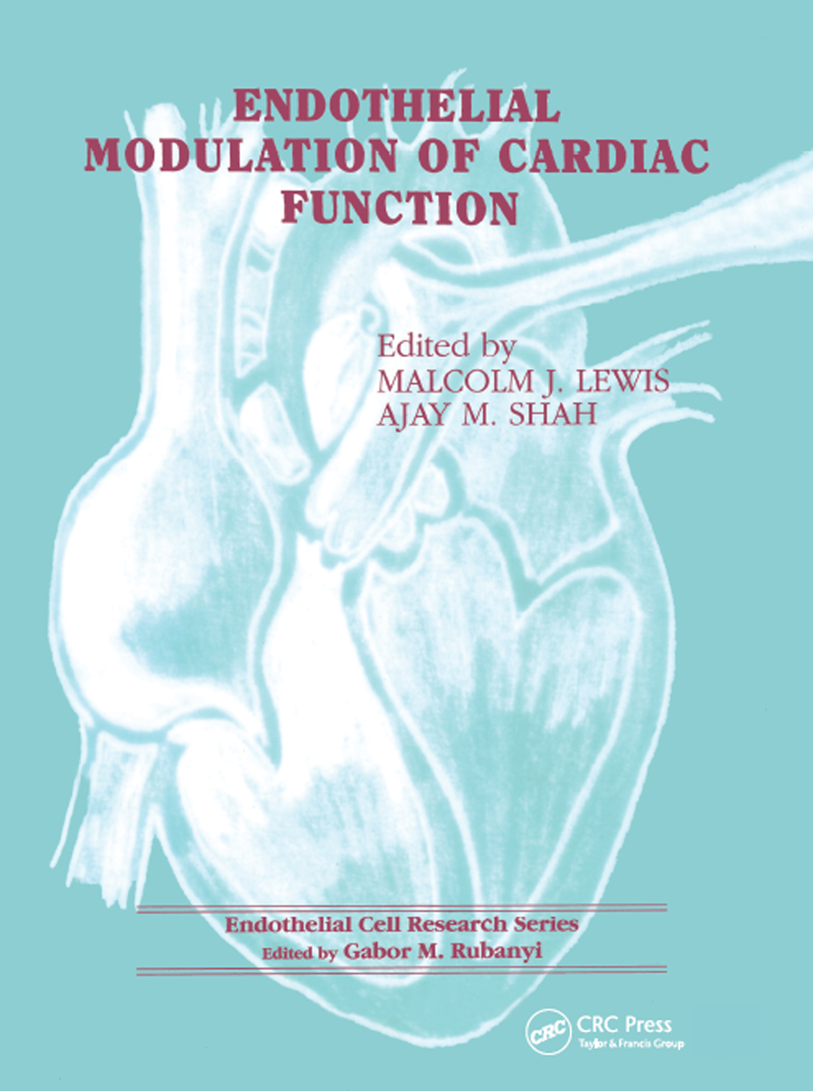 Endothelial Modulation of Cardiac Function