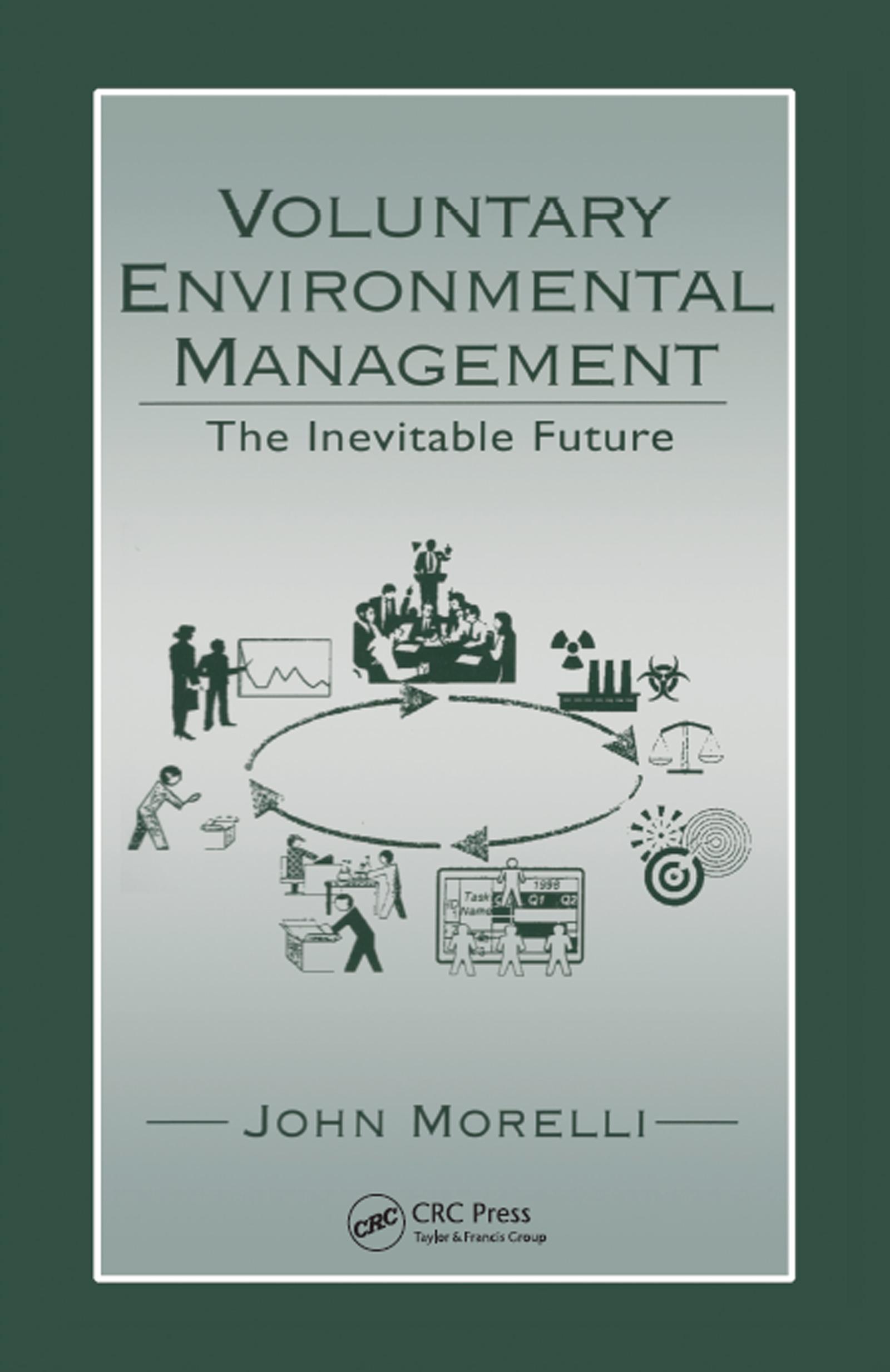 Reinventing Environmental Regulation in the U.S.