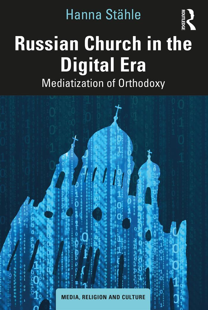 Atheist, religious, secular: Church criticism in digital media