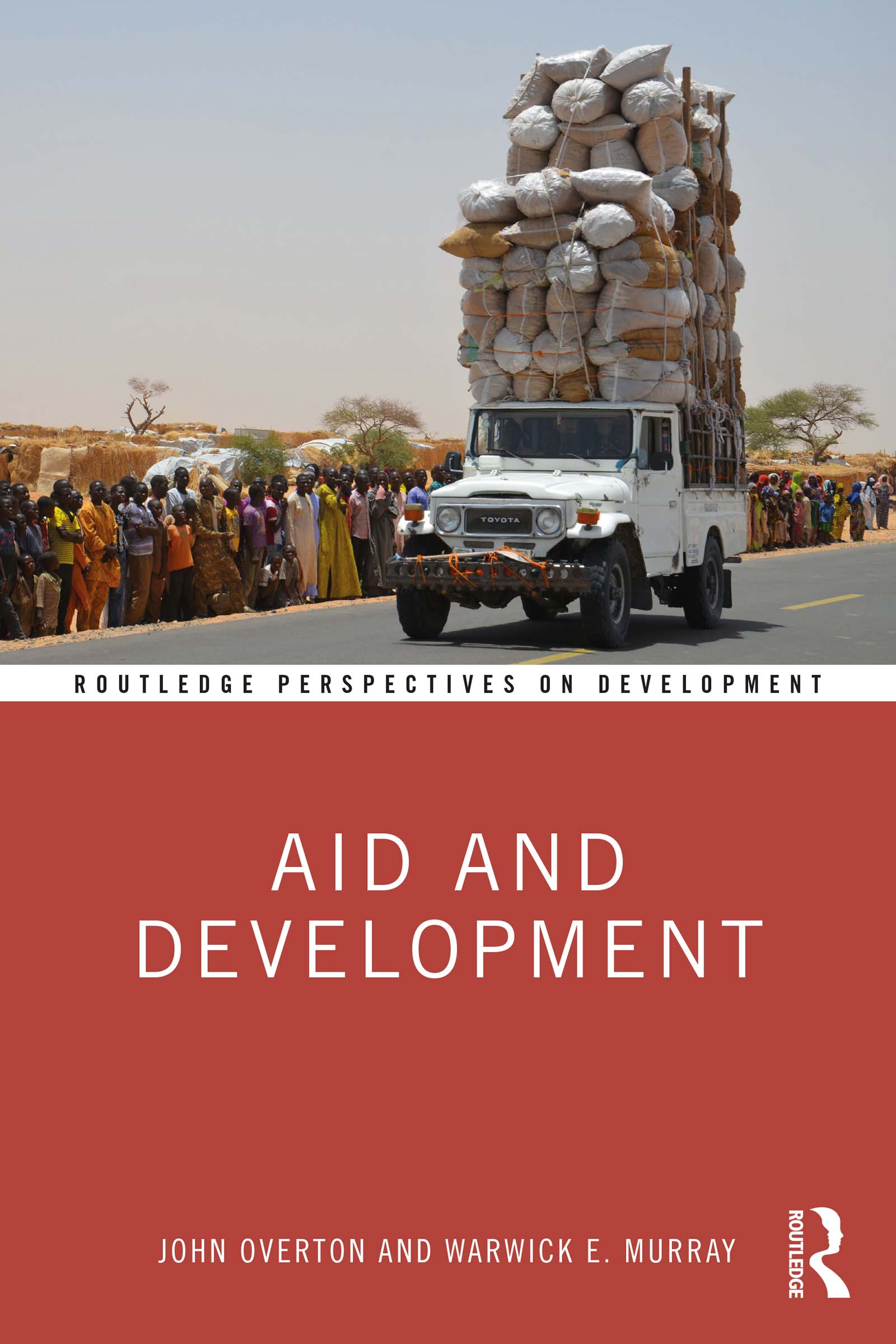 Aid and Development