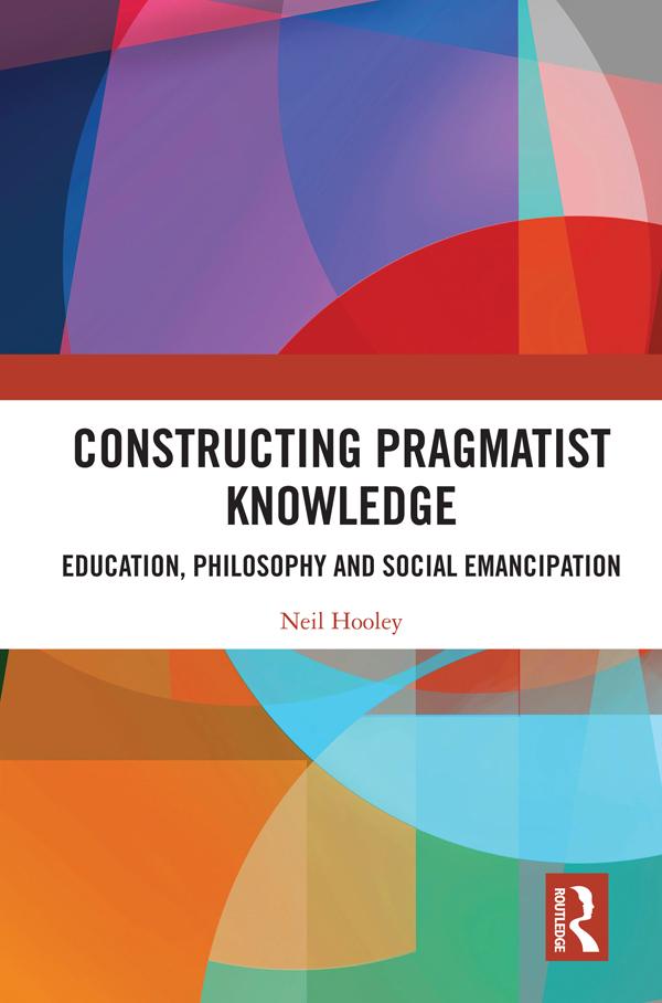 Philosophy and democratic society