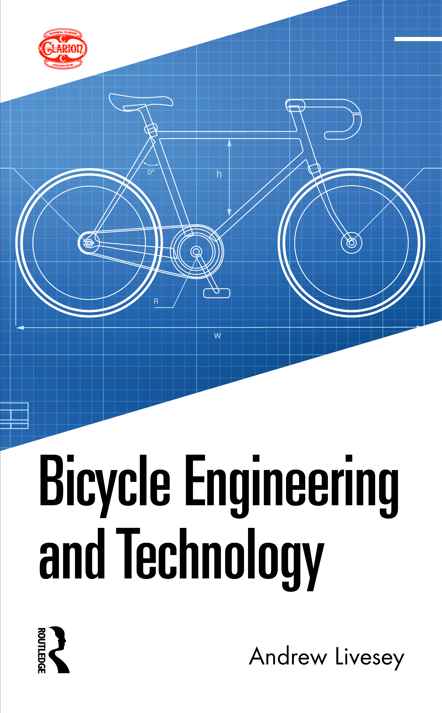 Bicycle Engineering and Technology