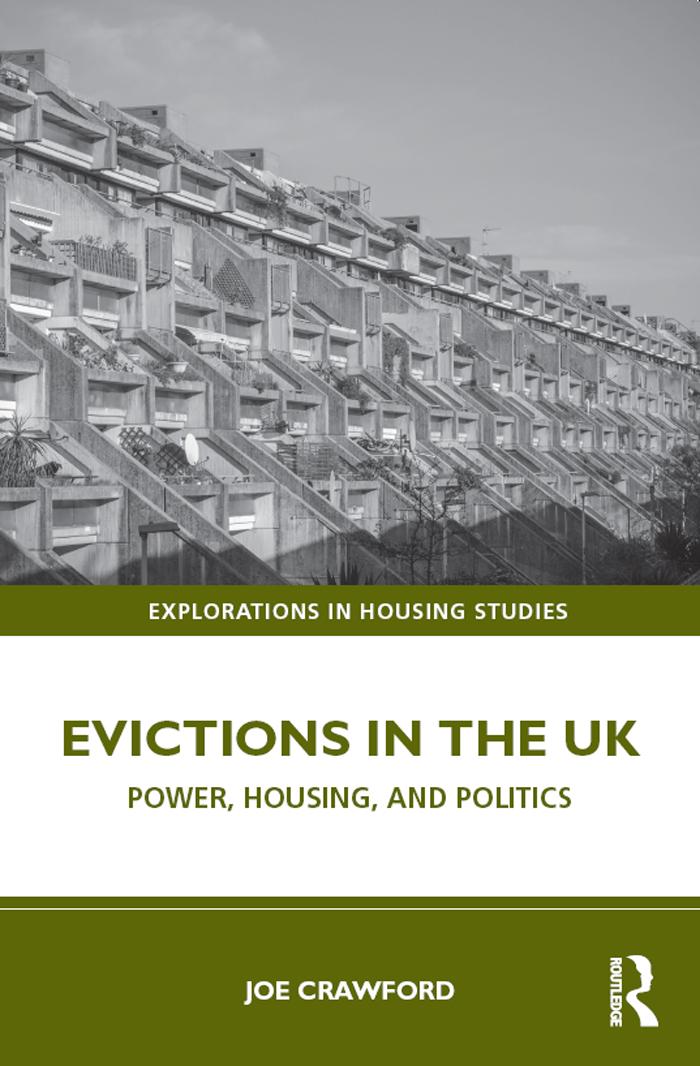 Power, Housing and Politics