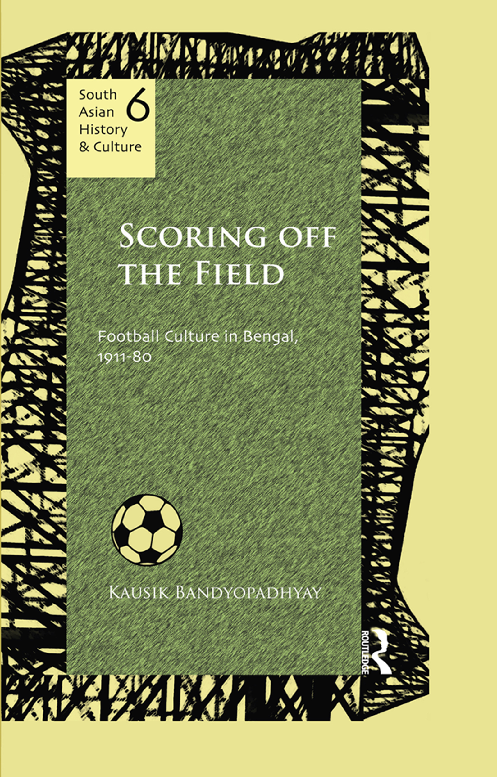 Football, Literature                         and Performing Arts: Perceptions and Sensibilities Towards the Game