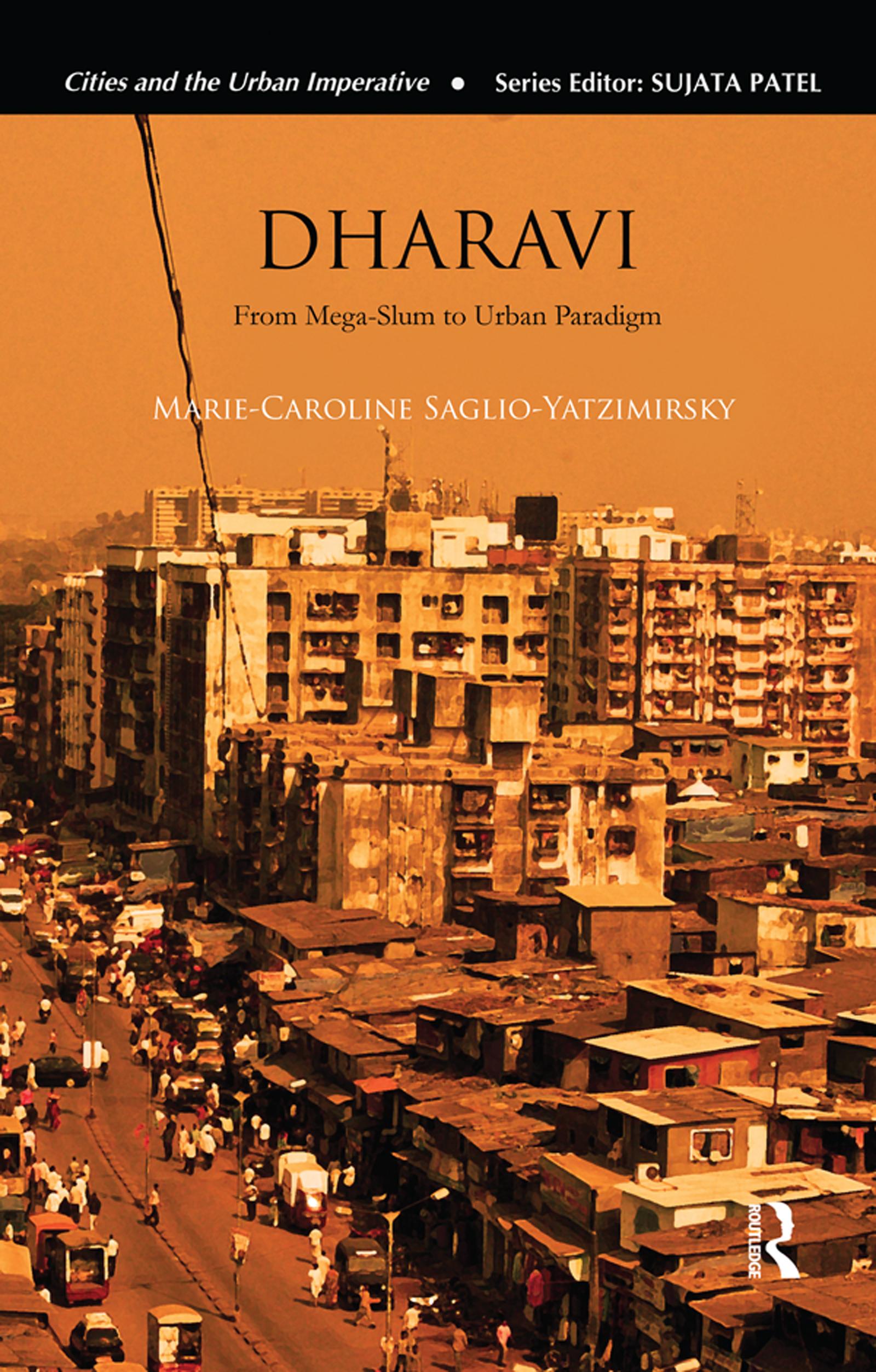 From casteist politicisation to democratisation (1990–2010)