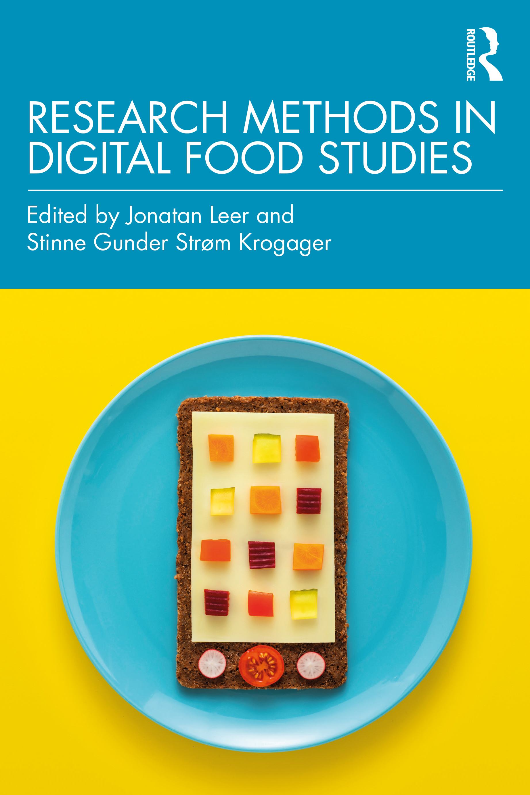 Analysing digital food sounds from a textual perspective – A case of champagne (?)